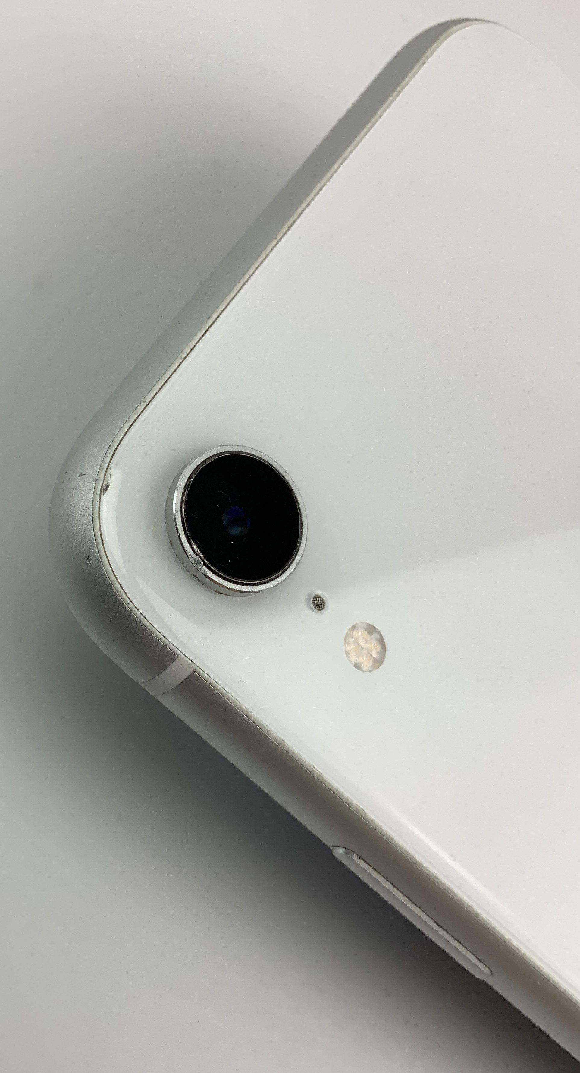 iPhone XR 64GB, 64GB, White, imagen 4