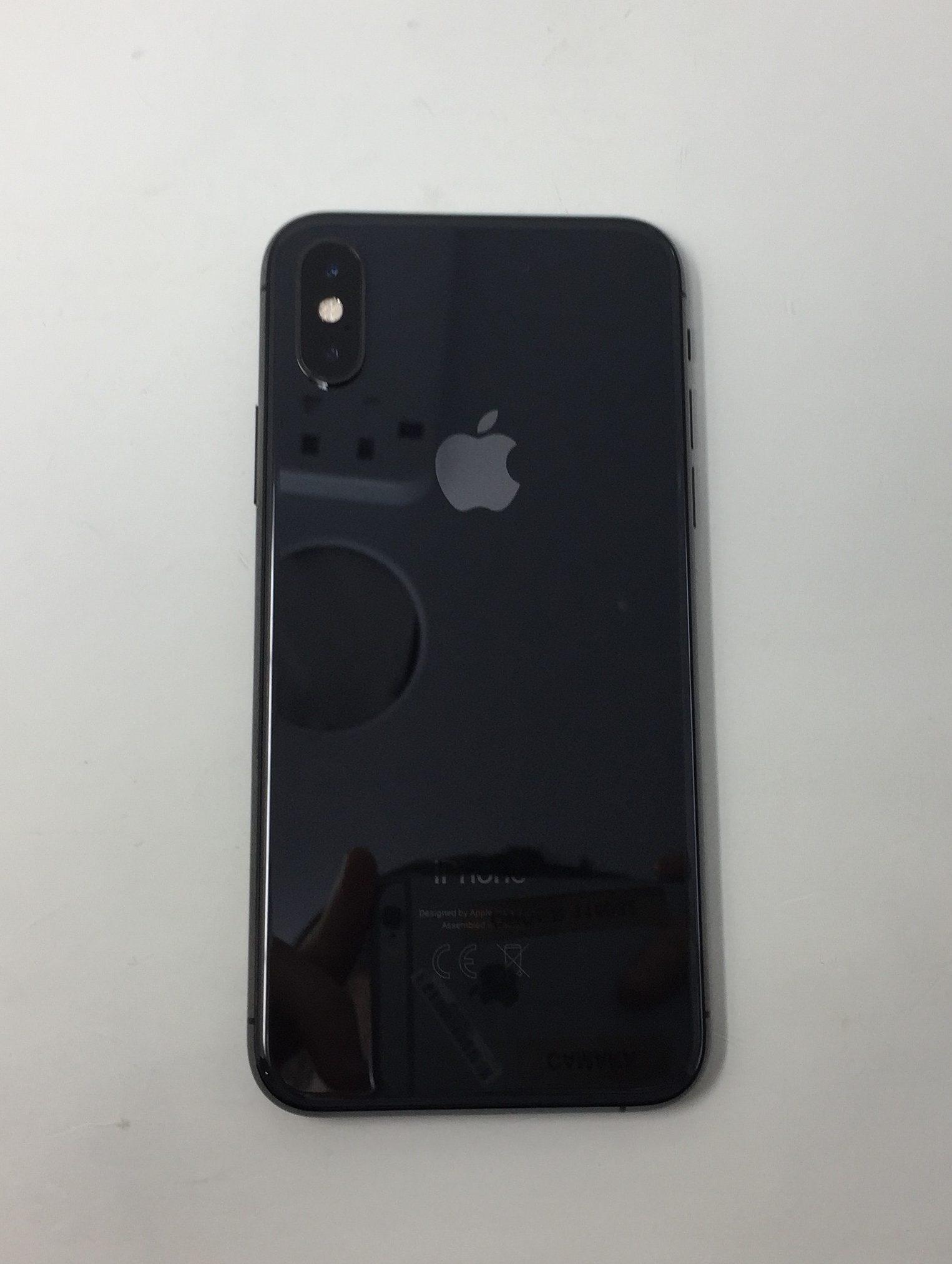iPhone XS 256GB, 256 GB, SPACE GRAY, imagen 2