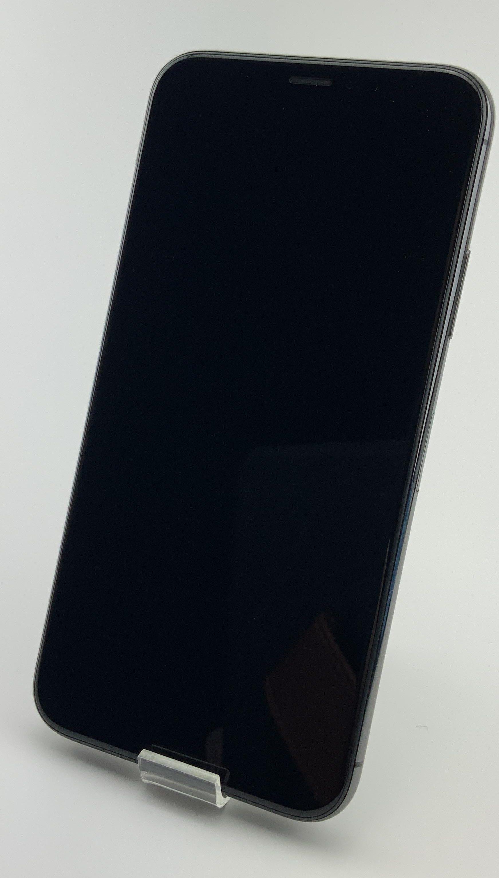iPhone XS 64GB, 64GB, Space Gray, Bild 1