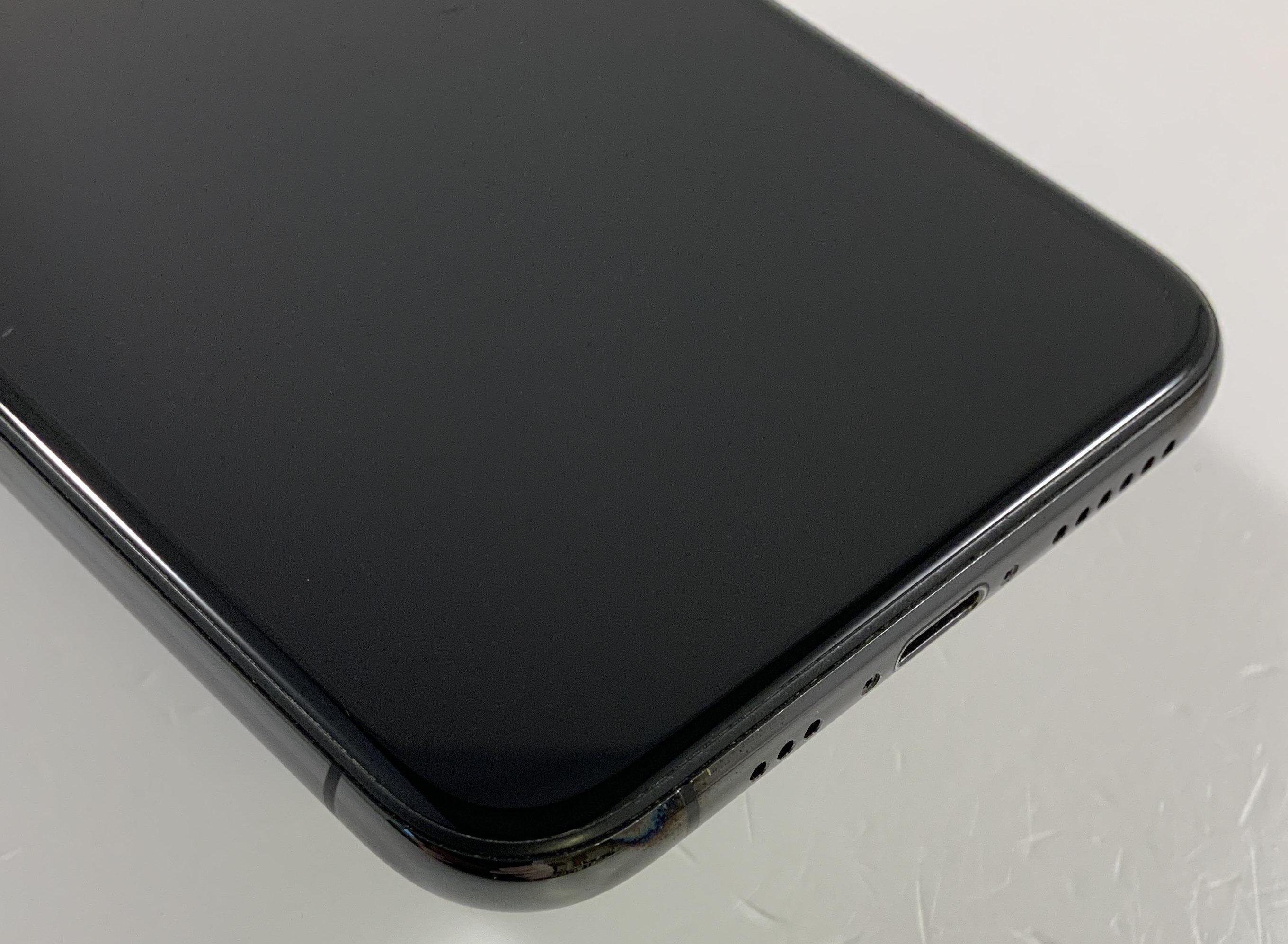 iPhone XS 64GB, 64GB, Space Gray, obraz 3