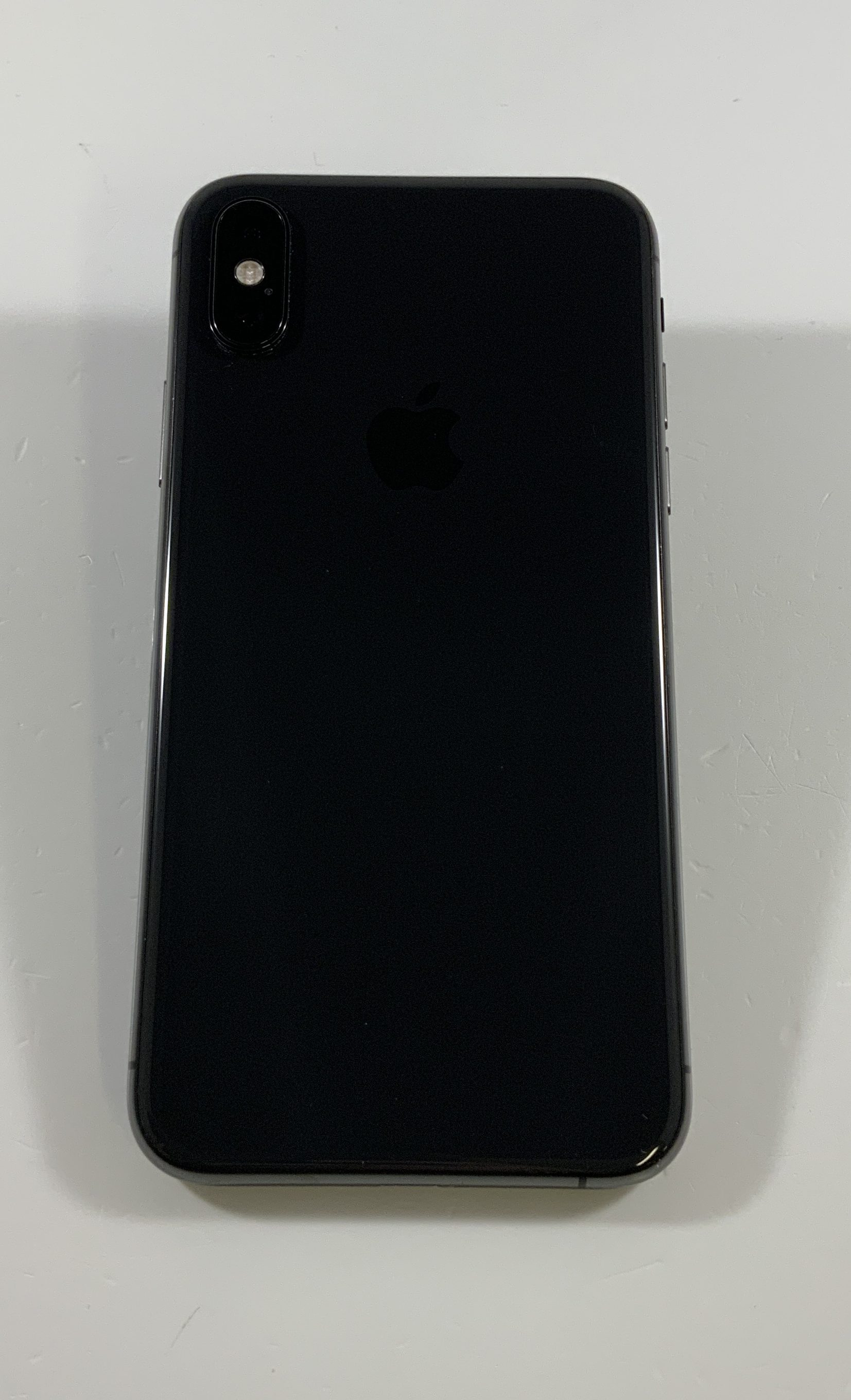 iPhone XS 64GB, 64GB, Space Gray, immagine 2
