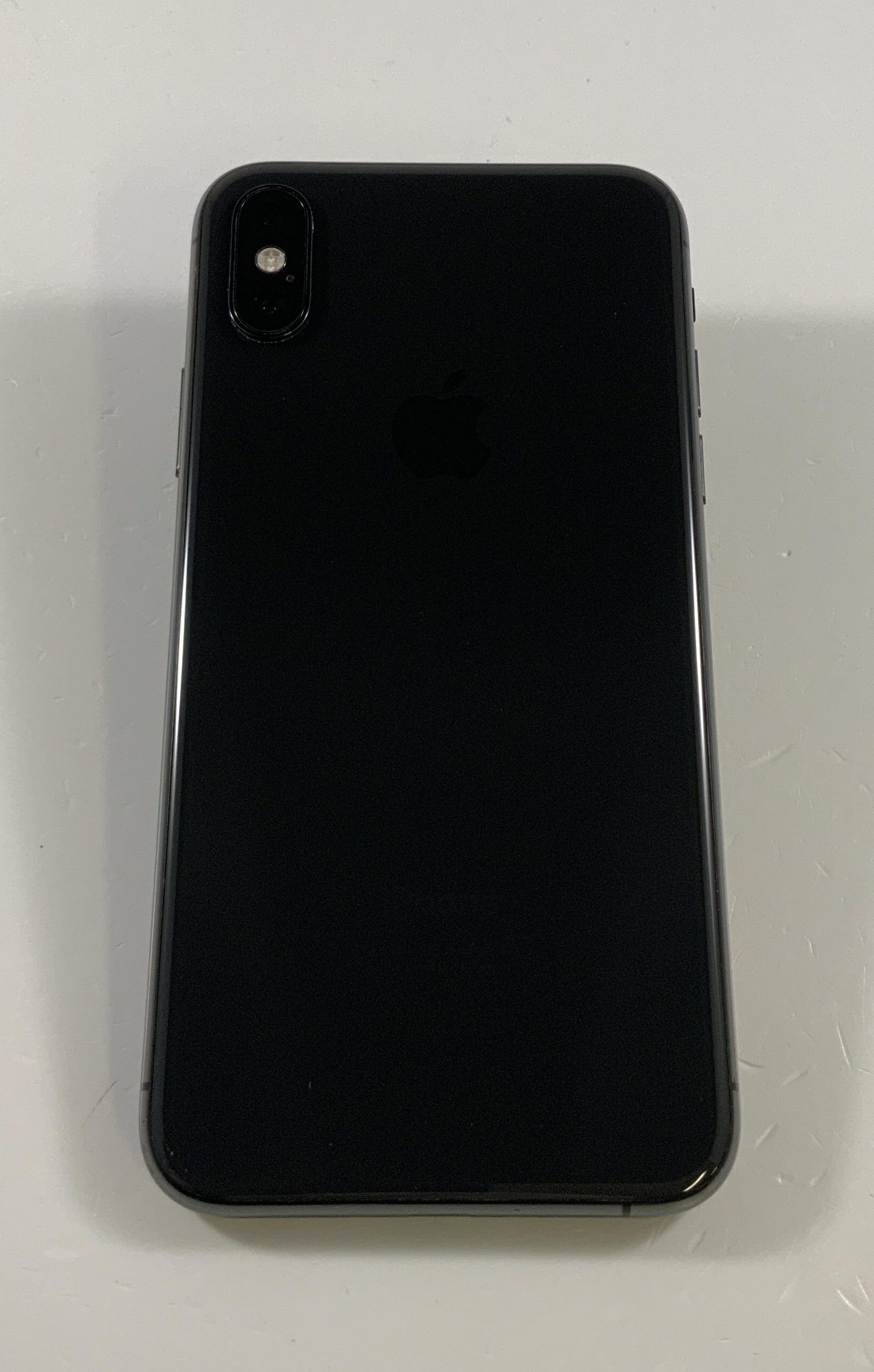iPhone XS 64GB, 64GB, Space Gray, imagen 2