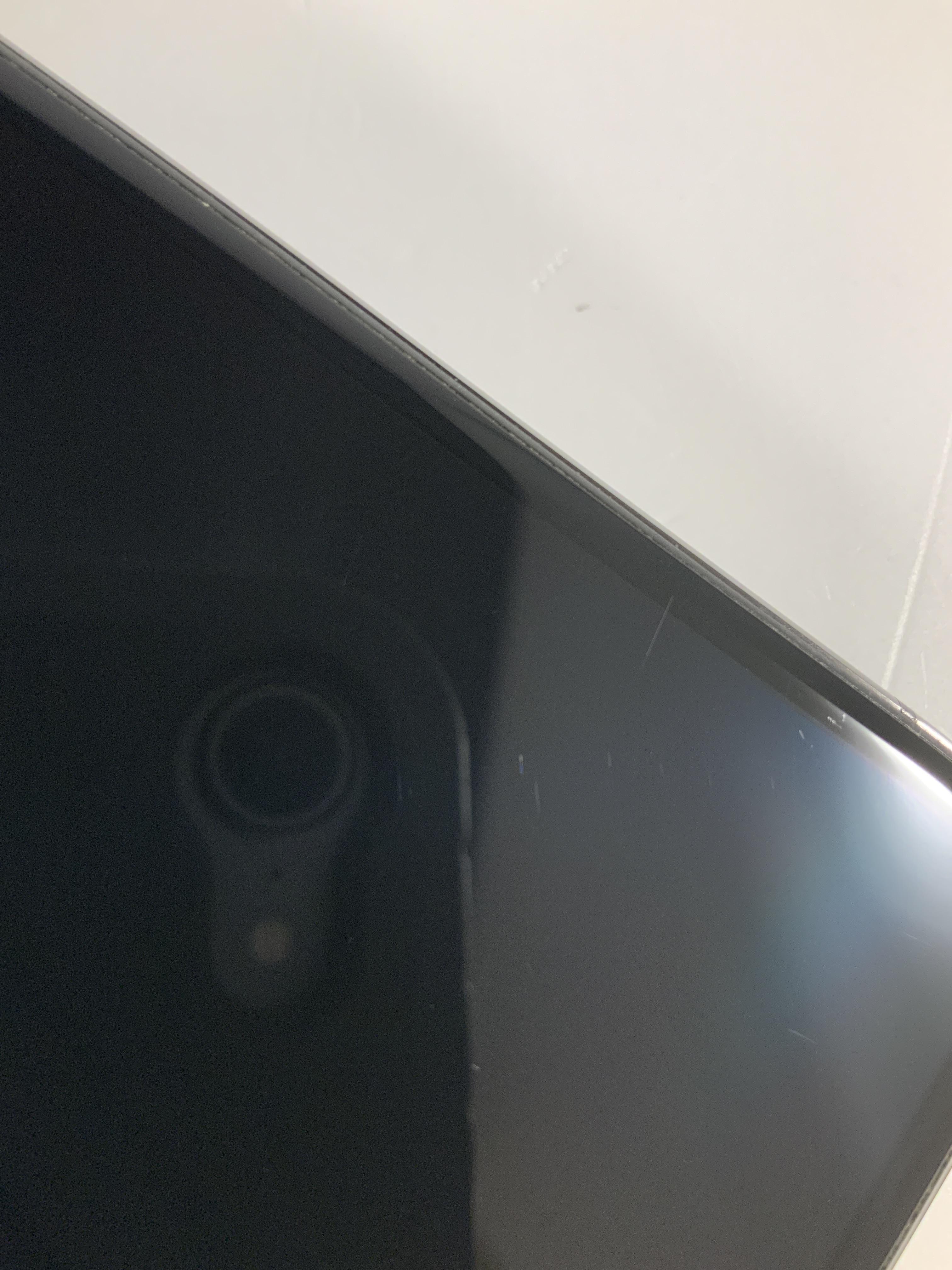 iPhone XS Max 256GB, 256GB, Space Gray, bild 4