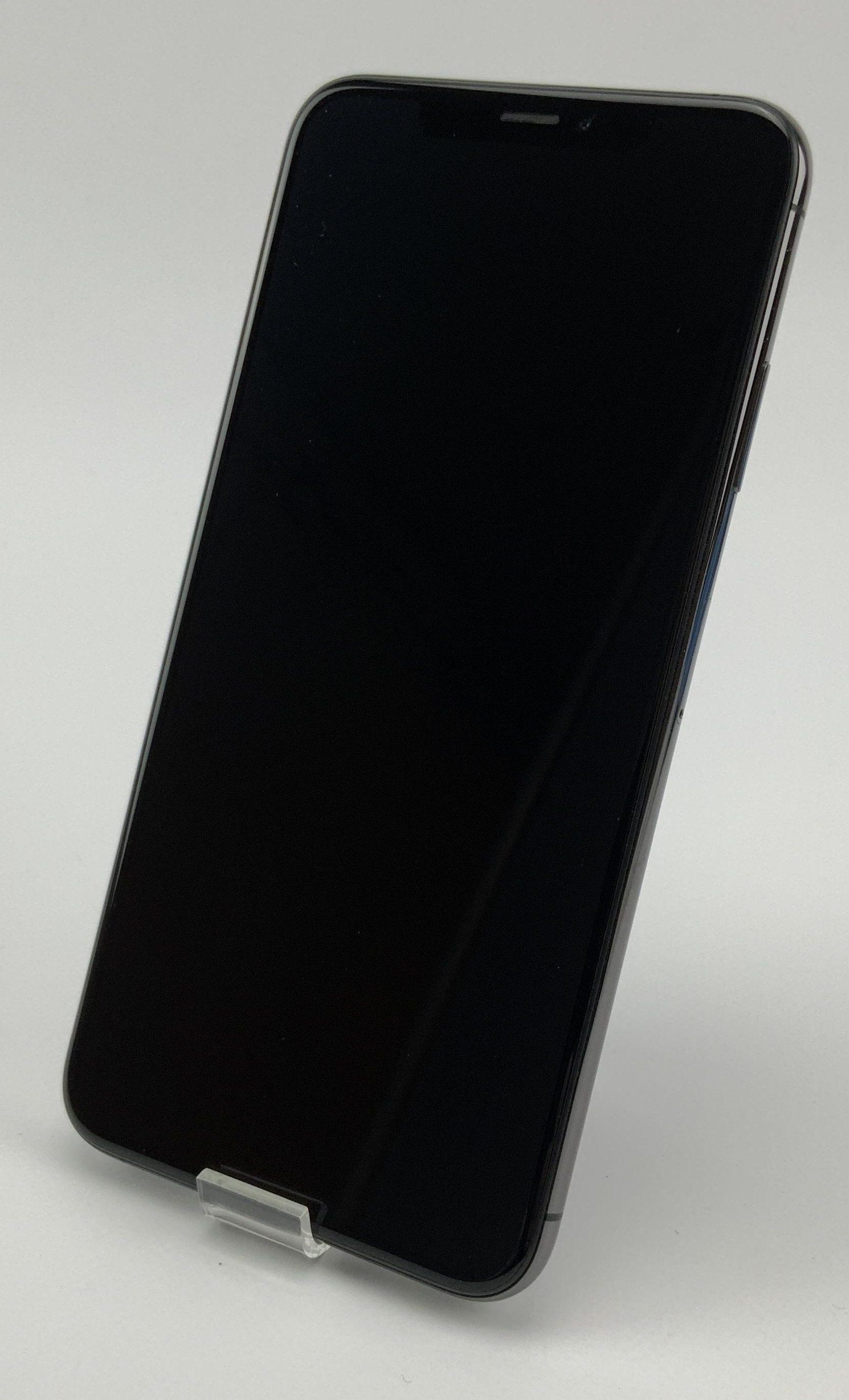 iPhone XS Max 512GB, 512GB, Space Gray, imagen 1