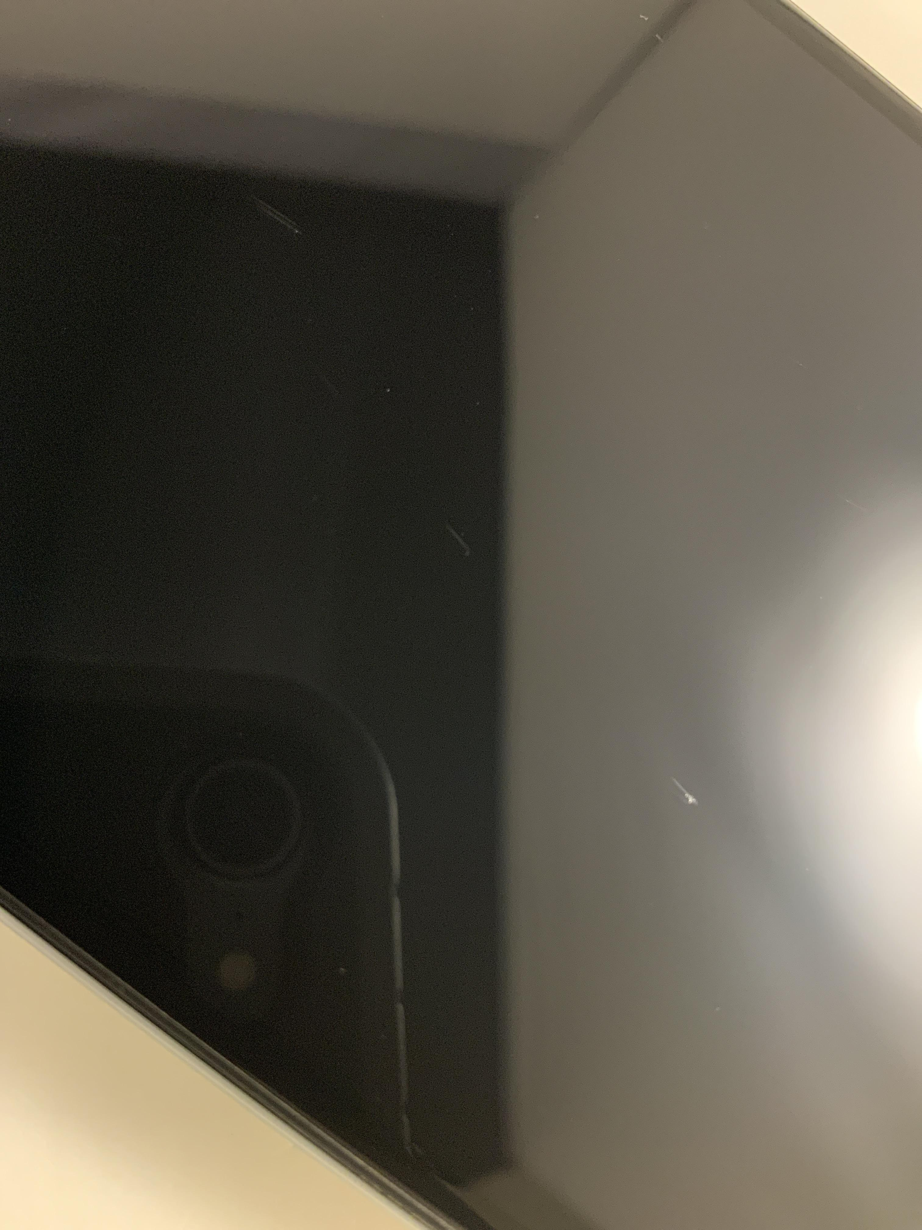 iPhone XS Max 512GB, 512GB, Space Gray, Bild 4