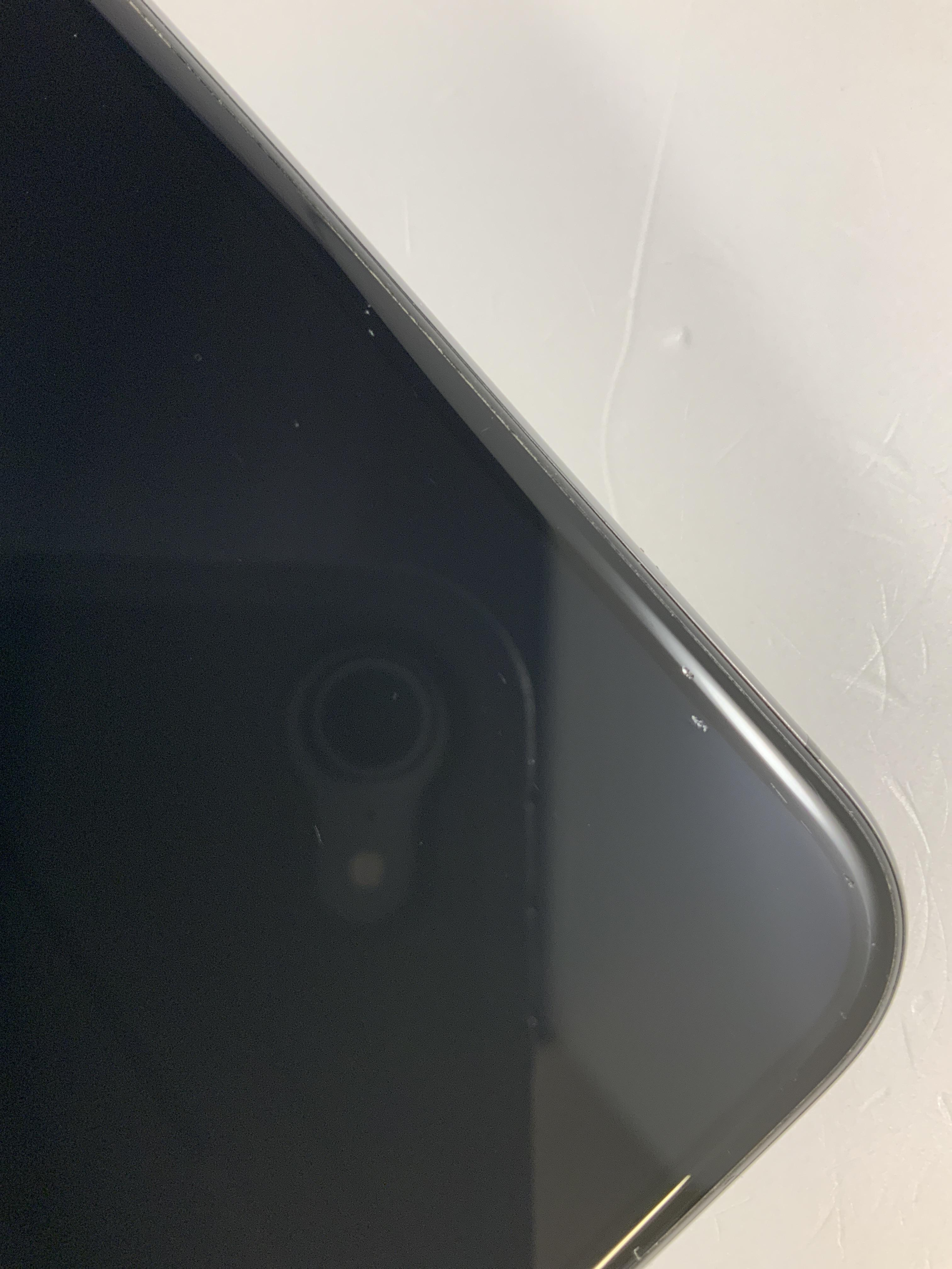 iPhone XS Max 512GB, 512GB, Space Gray, Bild 3