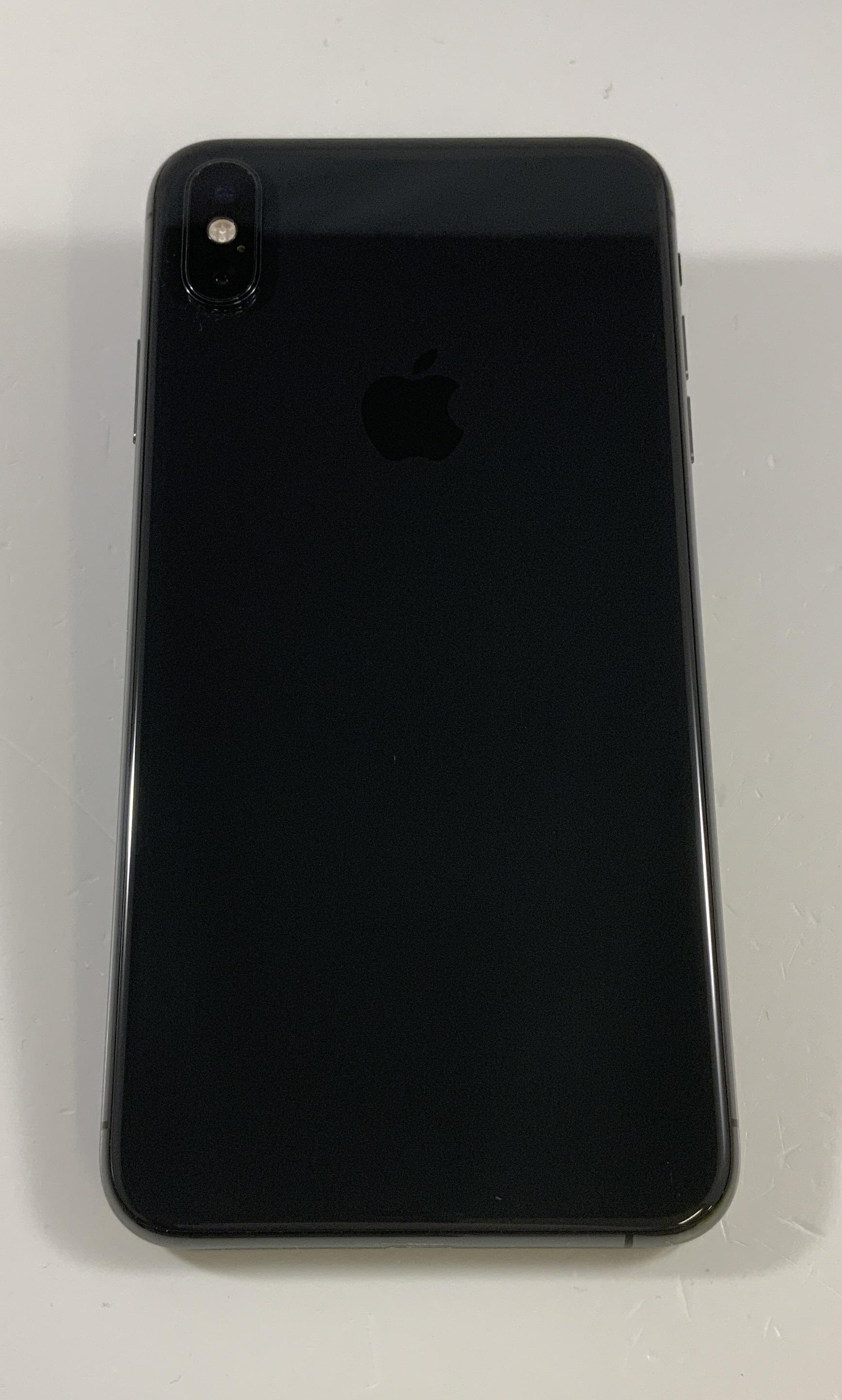 iPhone XS Max 512GB, 512GB, Space Gray, Bild 2