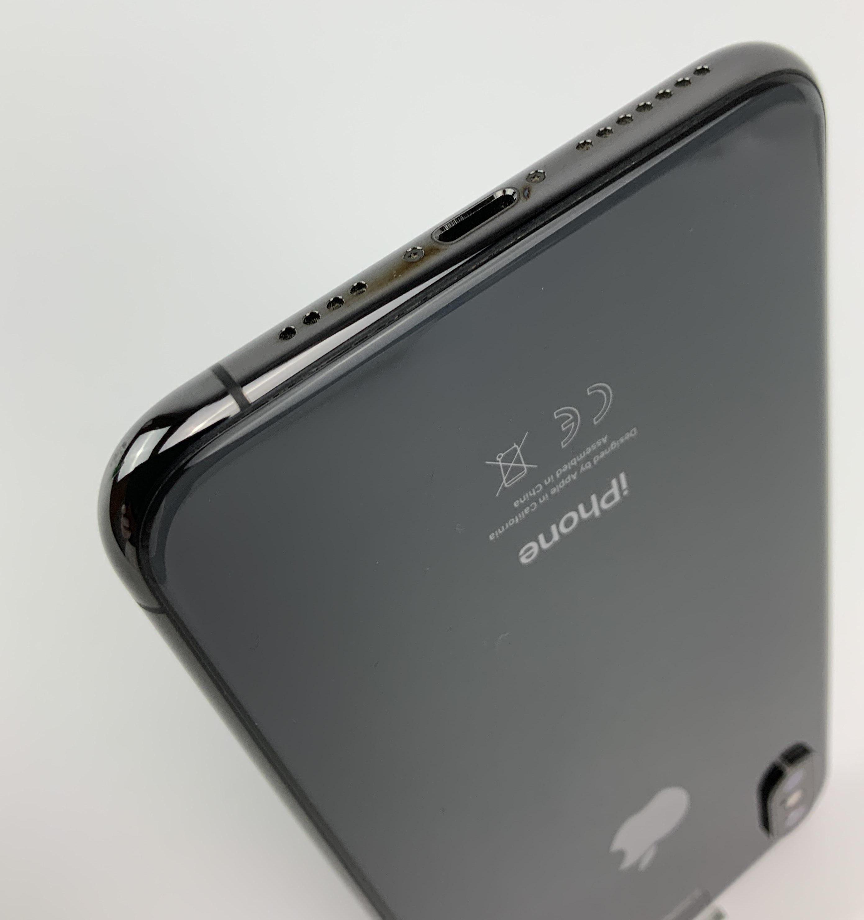 iPhone XS Max 64GB, 64GB, Space Gray, immagine 3