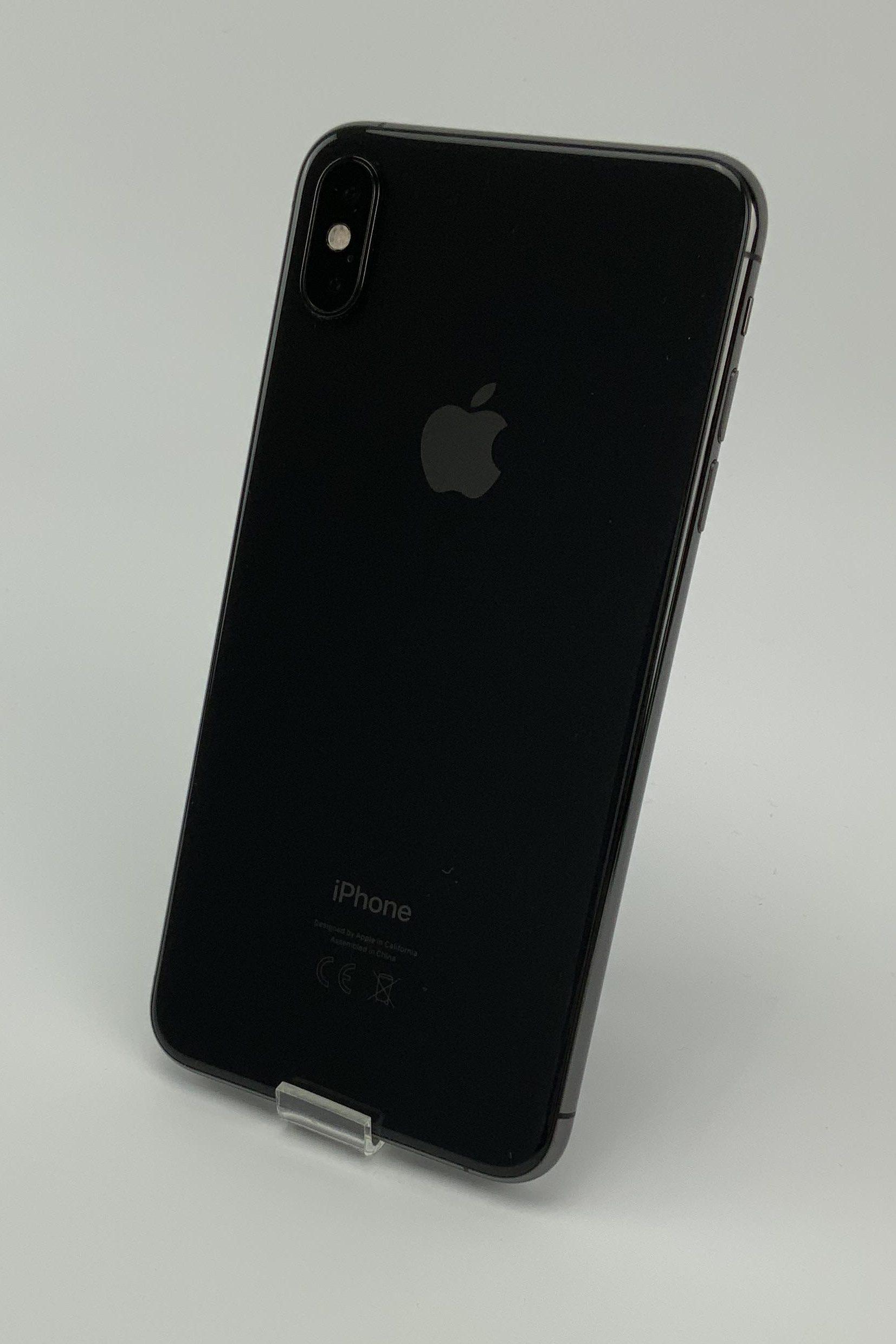 iPhone XS Max 64GB, 64GB, Space Gray, immagine 2