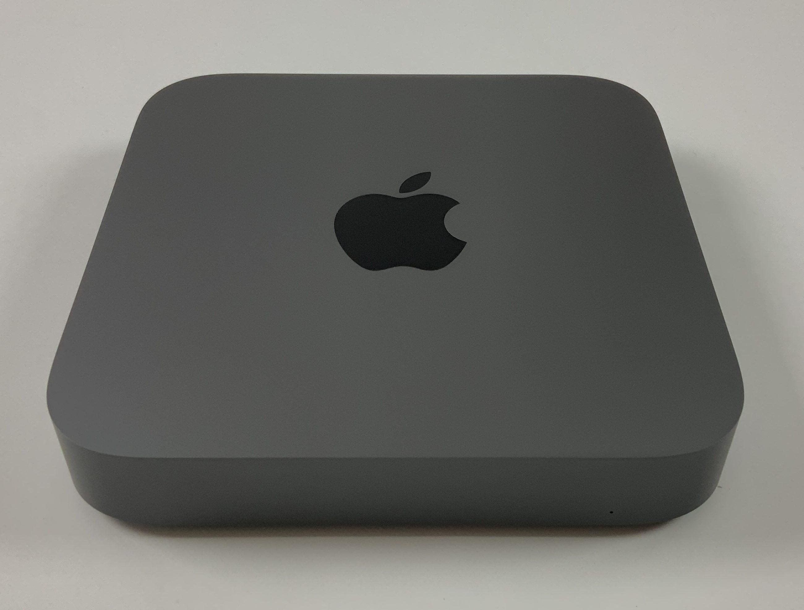Mac Mini Early 2020 (Intel 6-Core i5 3.0 GHz 8 GB RAM 512 GB SSD), Intel 6-Core i5 3.0 GHz, 8 GB RAM, 512 GB SSD, immagine 1