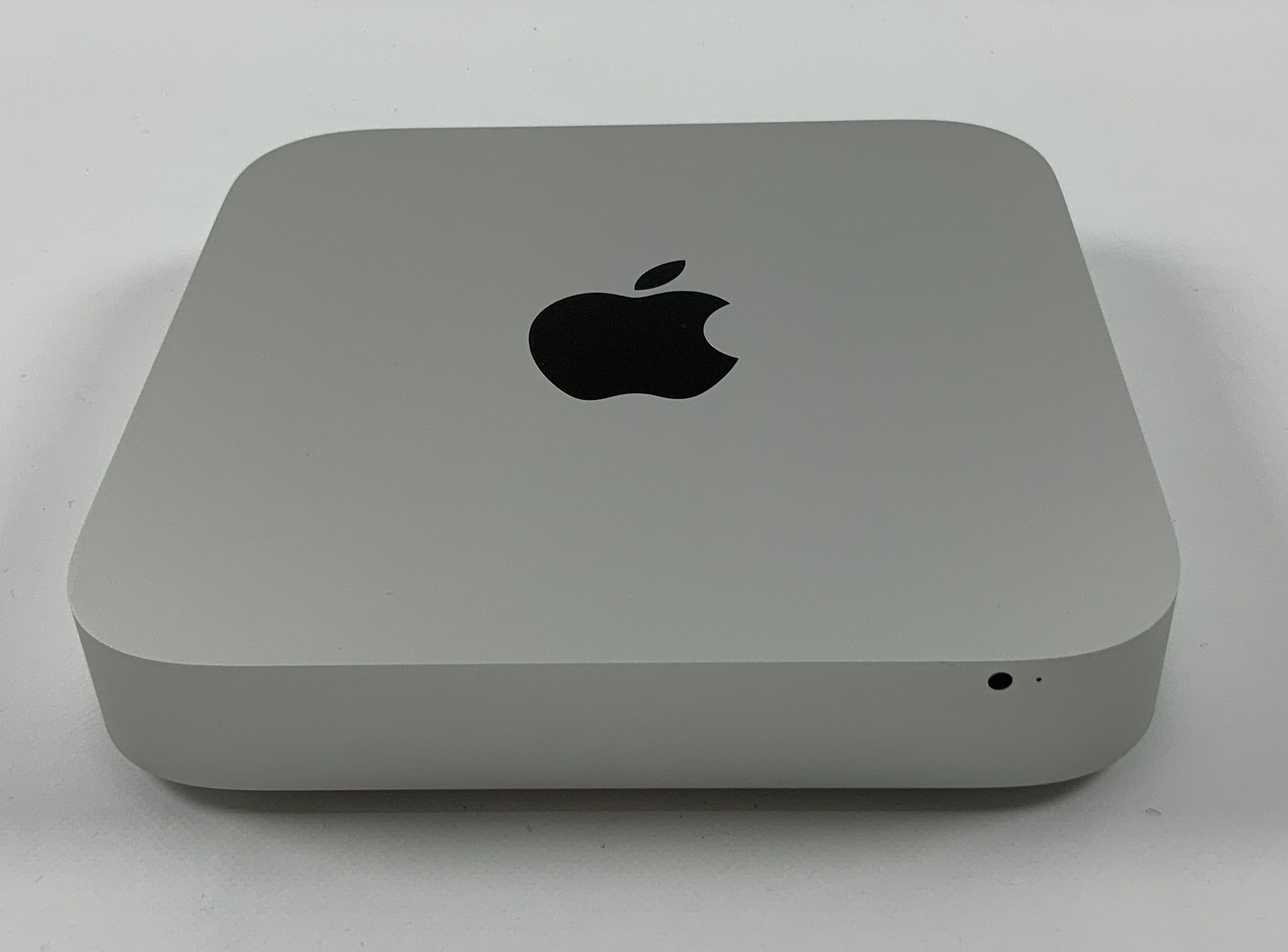 Mac Mini Late 2014 (Intel Core i5 1.4 GHz 4 GB RAM 500 GB HDD), Intel Core i5 1.4 GHz, 4 GB RAM, 500 GB HDD, imagen 1
