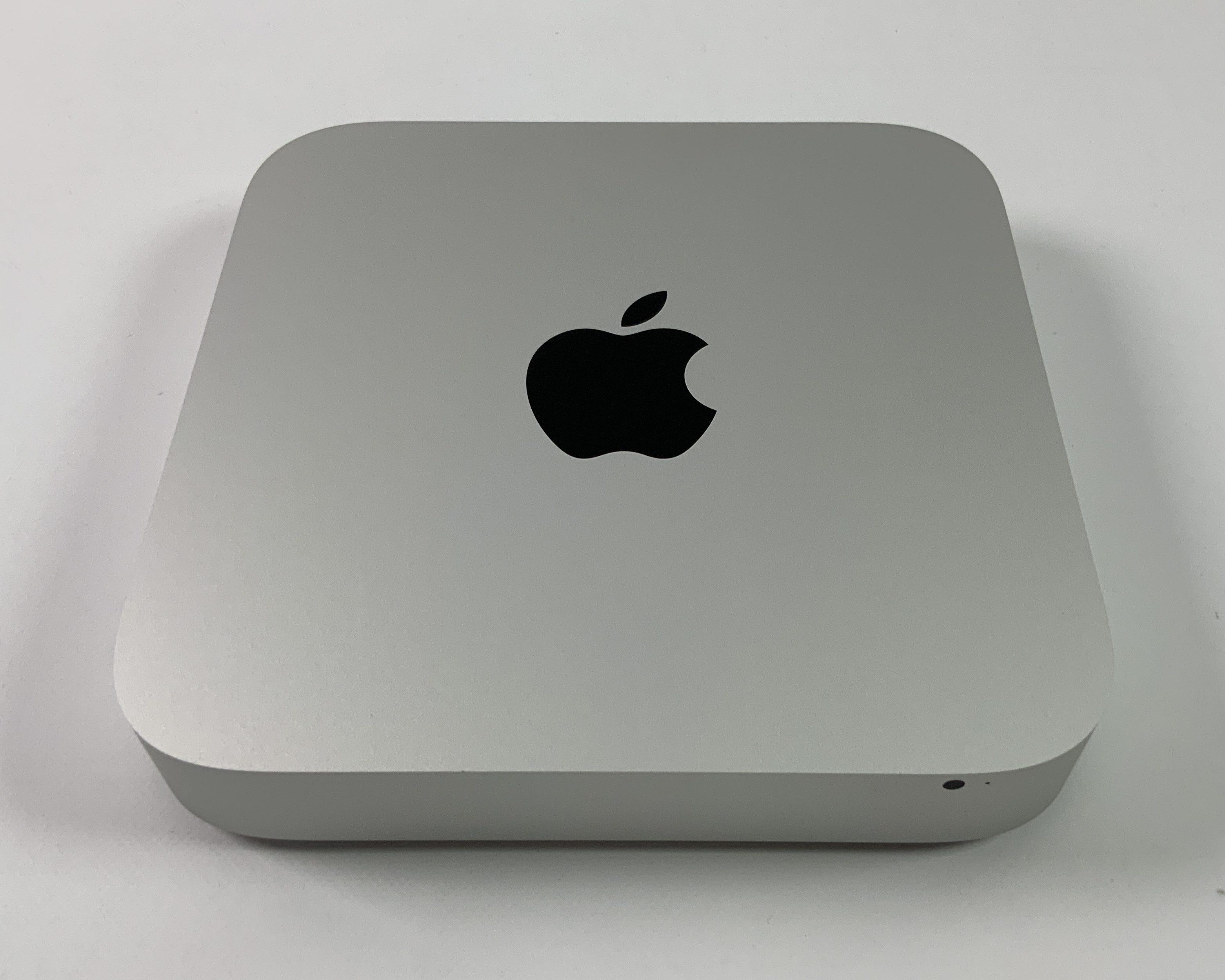 Mac Mini Late 2014 (Intel Core i5 2.6 GHz 16 GB RAM 256 GB SSD), Intel Core i5 2.6 GHz, 16 GB RAM, 256 GB SSD, imagen 1
