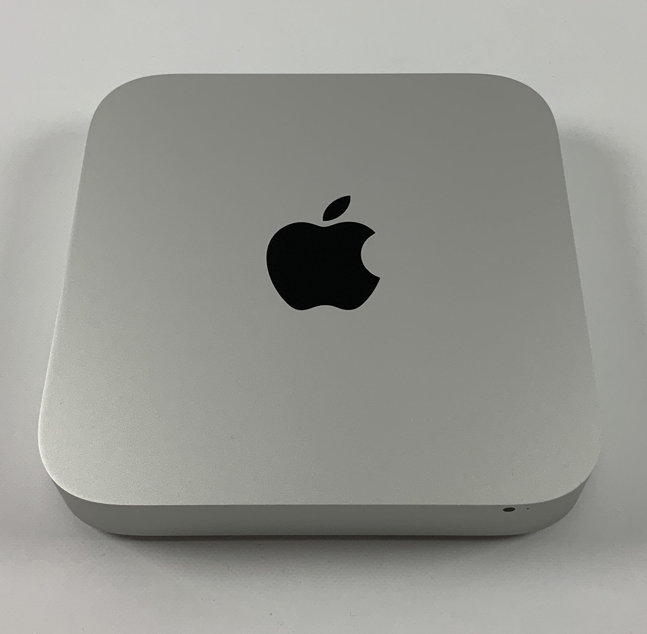 Mac Mini Late 2014 (Intel Core i5 2.6 GHz 8 GB RAM 1 TB Fusion Drive), Intel Core i5 2.6 GHz, 8 GB RAM, 1 TB Fusion Drive, image 1