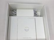 Mac Mini Late 2014 (Intel Core i5 2.6 GHz 8 GB RAM 1 TB HDD), Intel Core i5 2,6GHZ, 8 GB 1600 MHz DDR3, 1 TB HDD