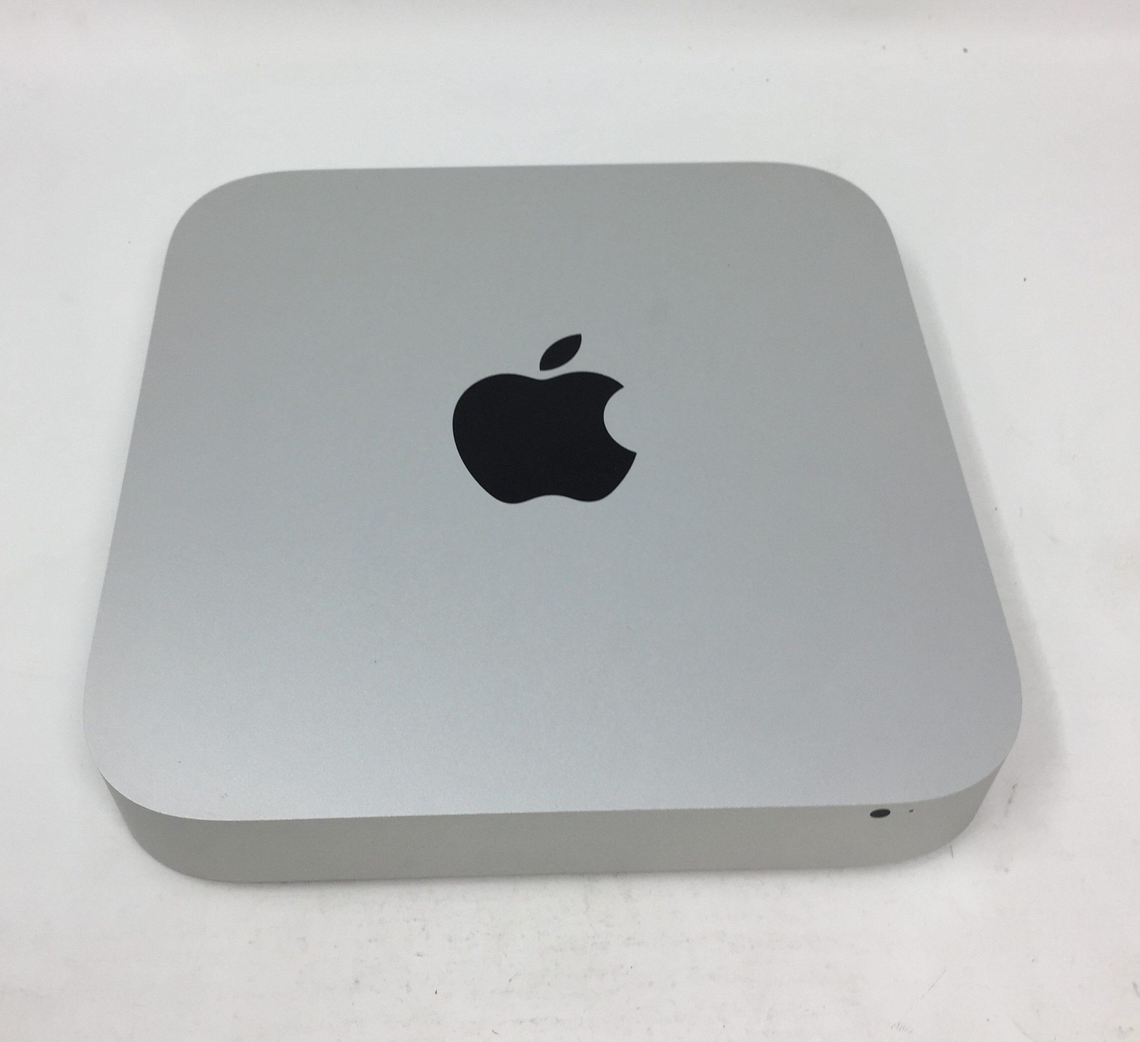 Mac Mini Late 2014 (Intel Core i5 2.6 GHz 8 GB RAM 1 TB HDD), Intel Core i5 2,6GHZ, 8 GB 1600 MHz DDR3, 1 TB HDD, imagen 1