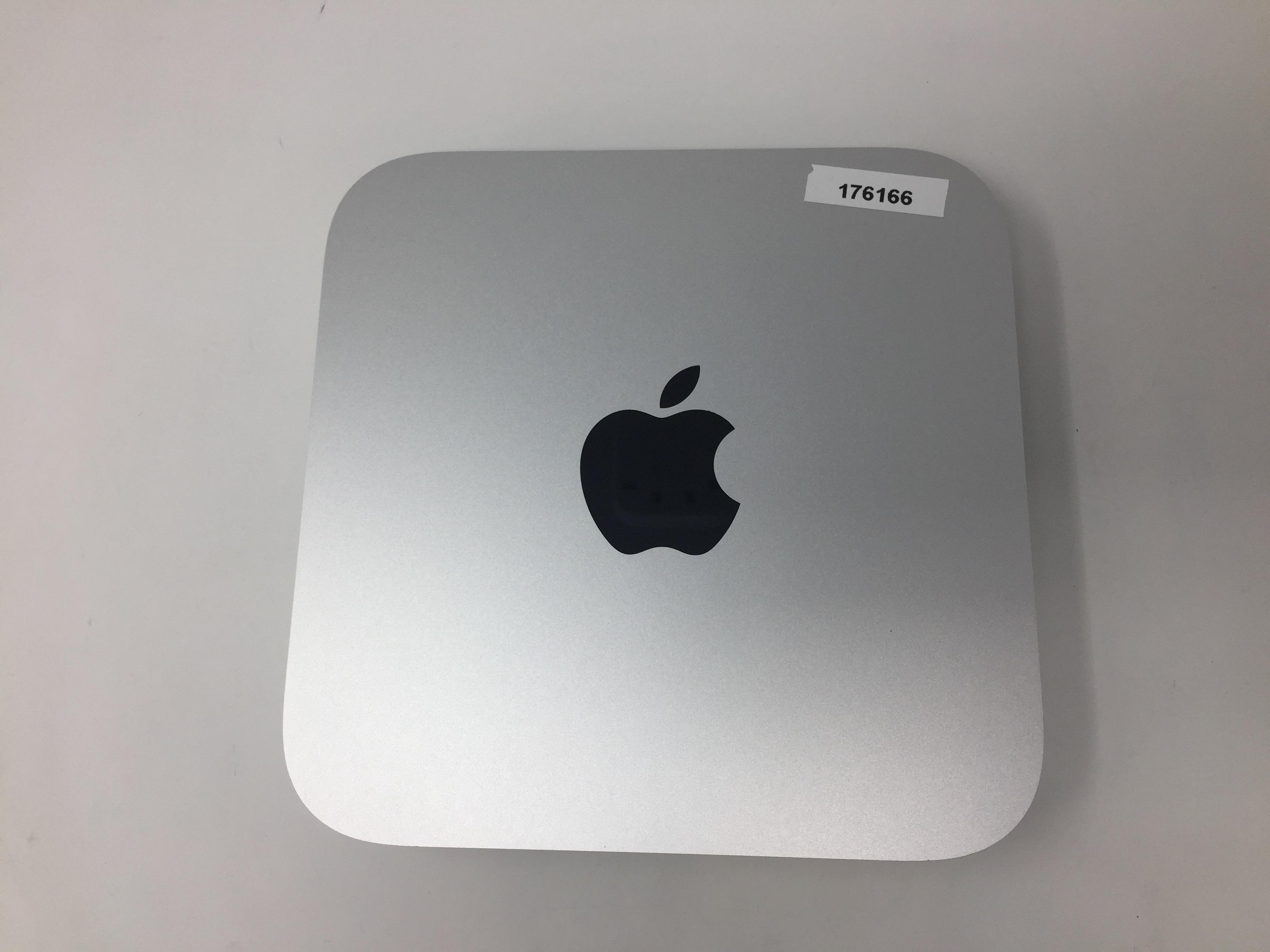 Mac Mini Late 2014 (Intel Core i5 2.6 GHz 8 GB RAM 1 TB HDD), Intel Core i5 2,6 GHz, 8 GB DDR3 1600 MHz , HDD: 1 TB, imagen 1