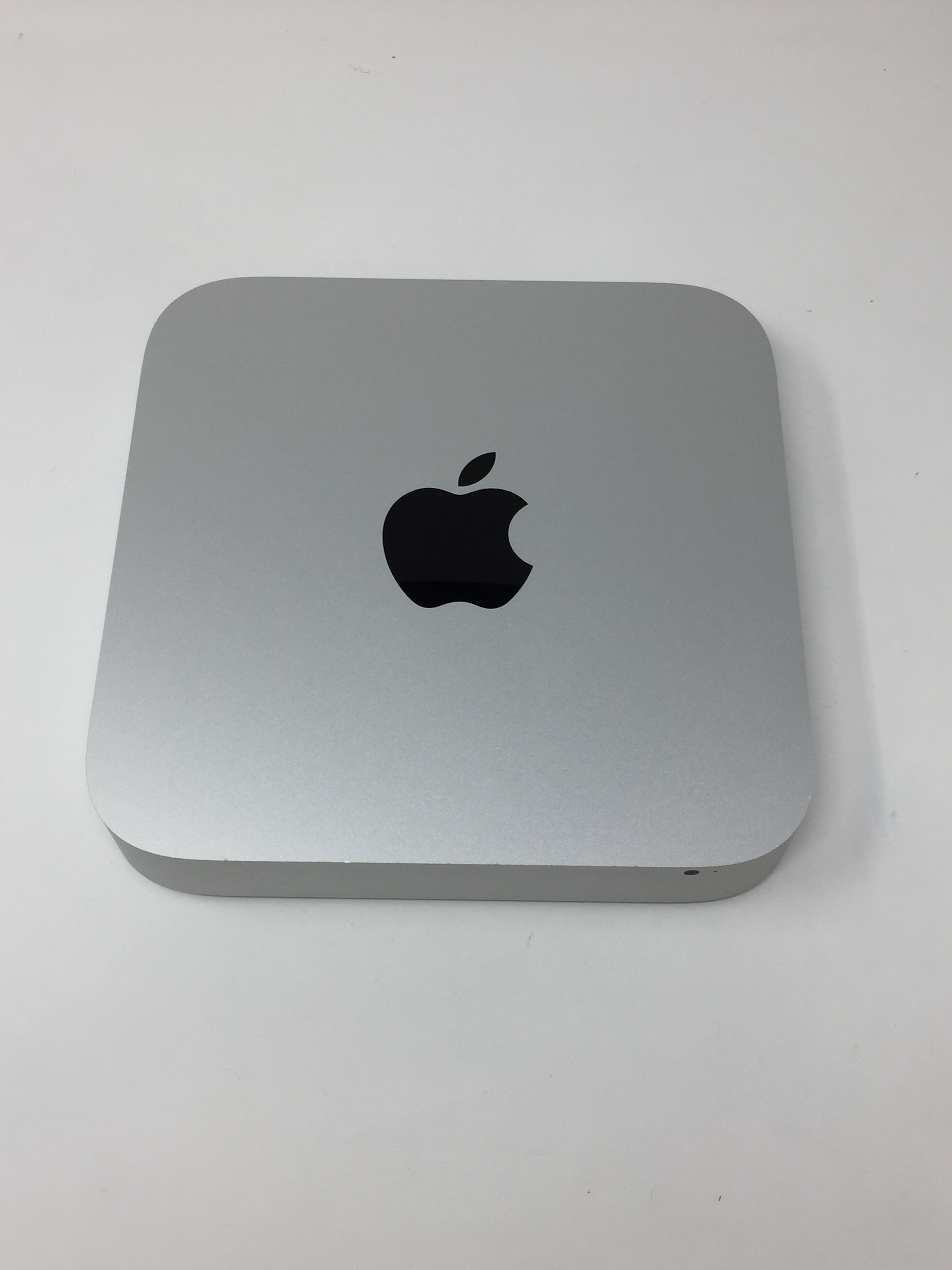 Mac Mini Late 2014 (Intel Core i5 2.8 GHz 8 GB RAM 512 GB SSD), 2.6GHZ INTEL CORE I5, 8 GB 1600 MHz DDR3, SSD 525GB, imagen 1