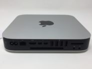 Mac Mini Late 2014 (Intel Core i5 2.8 GHz 8 GB RAM 512 GB SSD), INTEL CORE I5 2,8 GHZ, 8 GB 1600MHZ DDR3 , SSD 512 GB