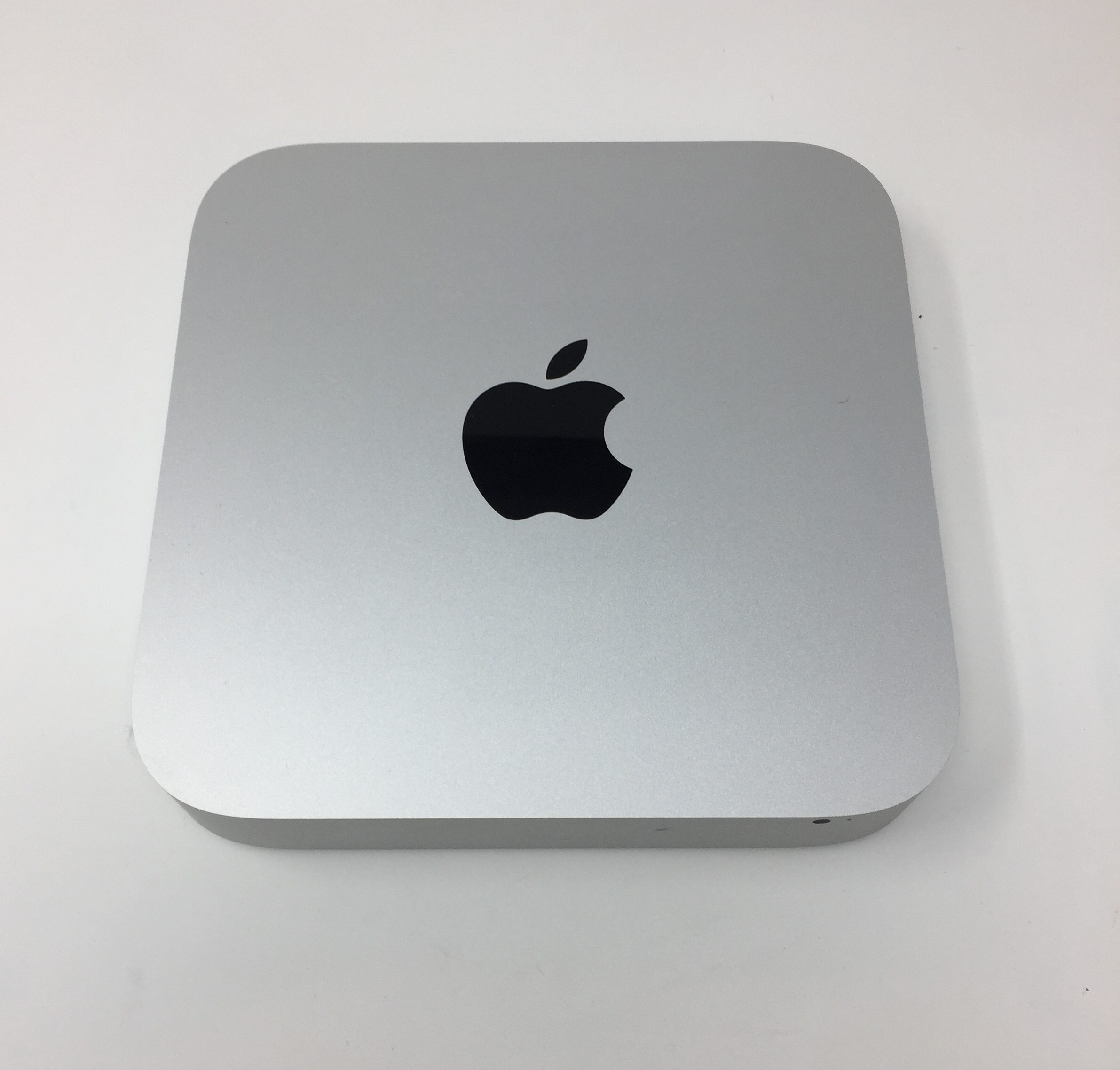 Mac Mini Late 2014 (Intel Core i5 2.8 GHz 8 GB RAM 512 GB SSD), INTEL CORE I5 2,8 GHZ, 8 GB 1600MHZ DDR3 , SSD 512 GB, imagen 1
