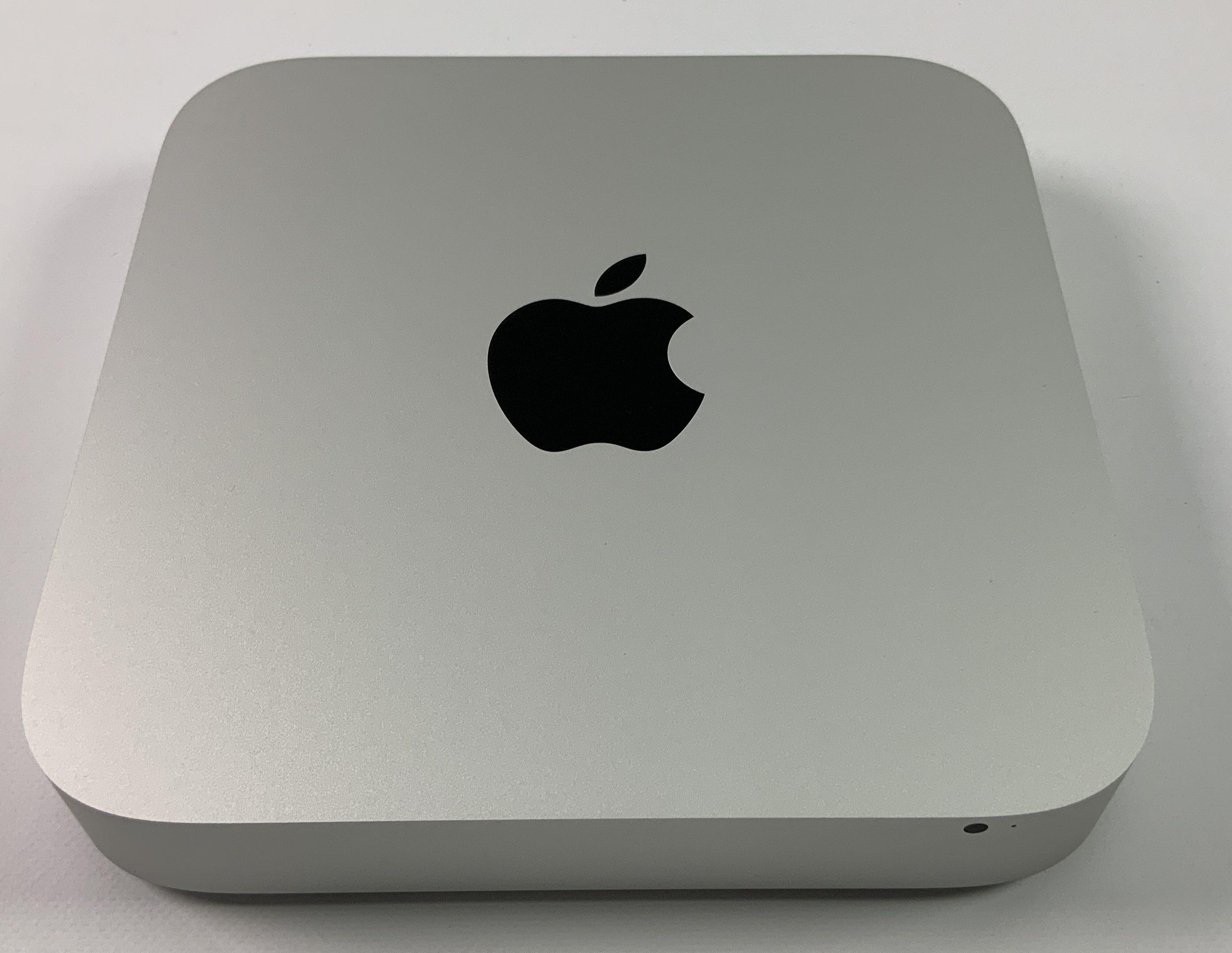 Mac Mini Late 2014 (Intel Core i7 3.0 GHz 16 GB RAM 512 GB SSD), Intel Core i7 3.0 GHz, 16 GB RAM, 512 GB SSD, Afbeelding 1