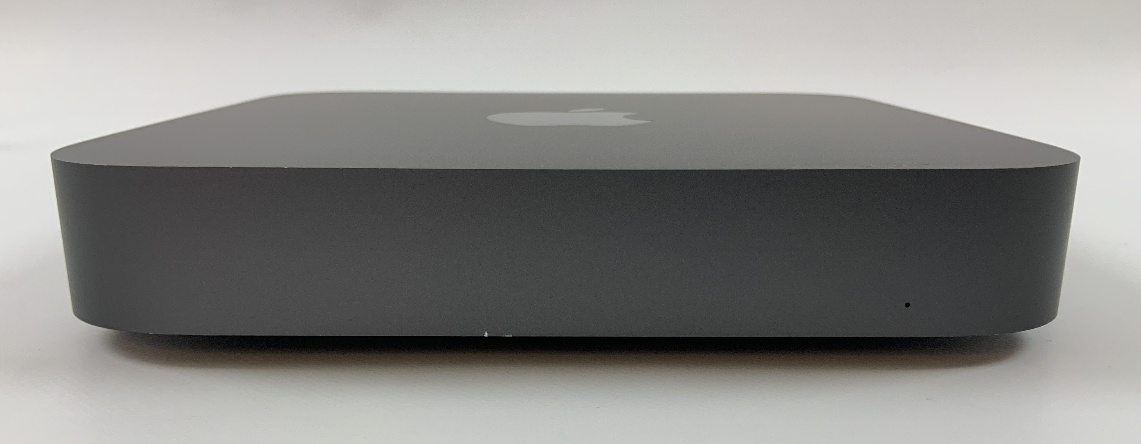 Mac Mini Late 2018 (Intel 6-Core i5 3.0 GHz 32 GB RAM 256 GB SSD), Intel 6-Core i5 3.0 GHz, 32 GB RAM, 256 GB SSD, obraz 4