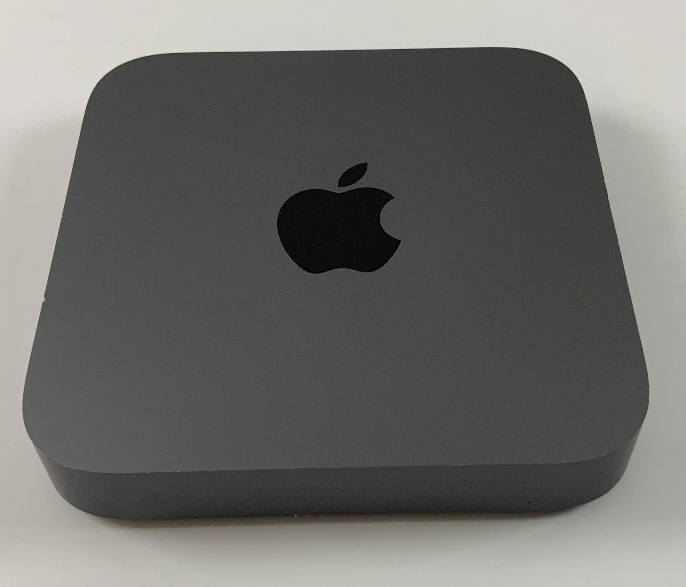 Mac Mini Late 2018 (Intel 6-Core i5 3.0 GHz 32 GB RAM 256 GB SSD), Intel 6-Core i5 3.0 GHz, 32 GB RAM, 256 GB SSD, obraz 1