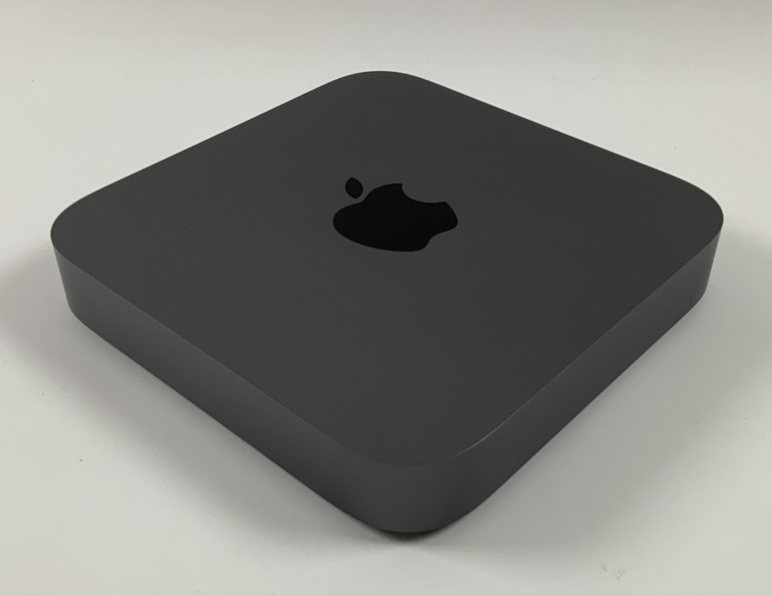 Mac Mini Late 2018 (Intel 6-Core i7 3.2 GHz 8 GB RAM 256 GB SSD), Intel 6-Core i7 3.2 GHz, 8 GB RAM, 256 GB SSD, image 2