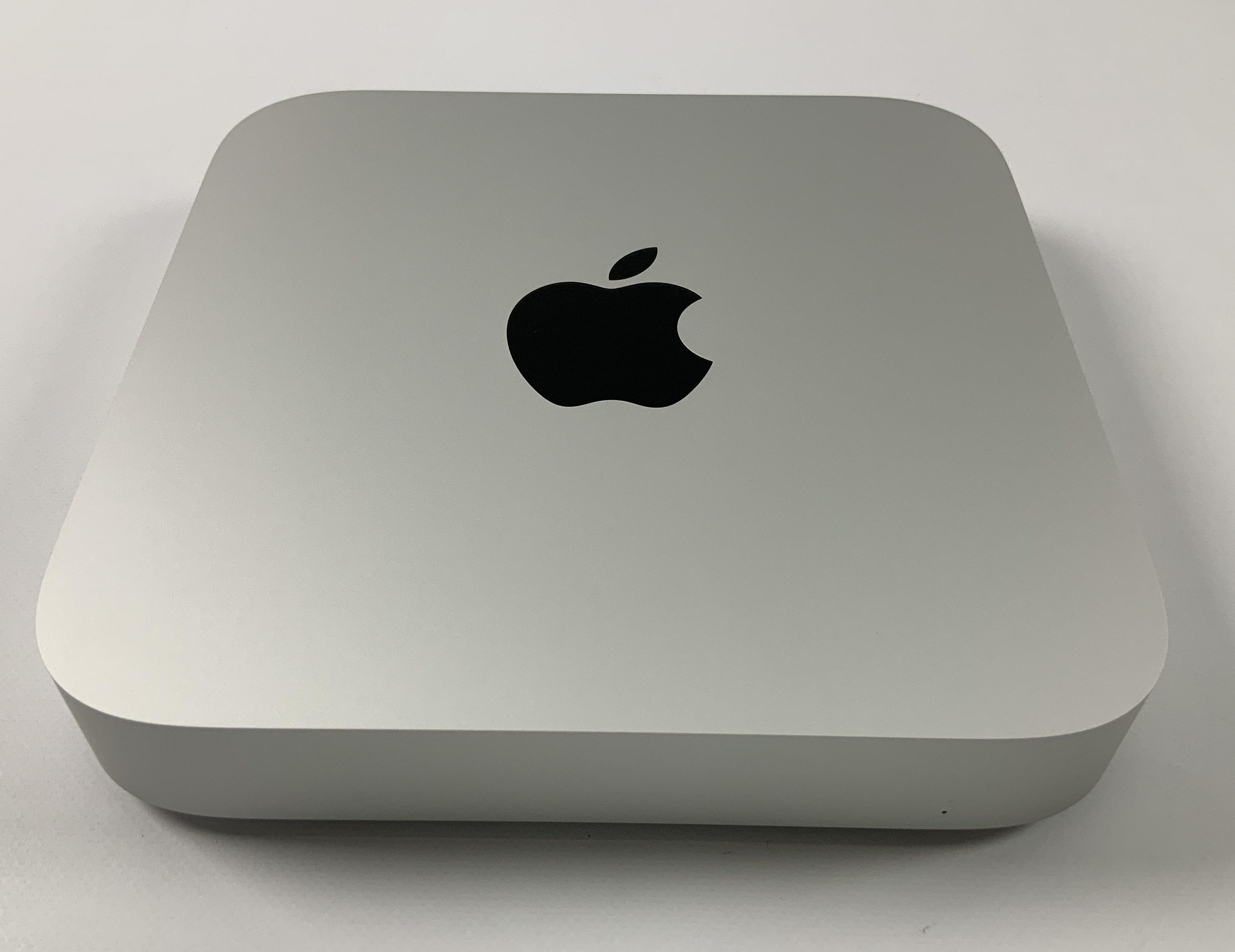 Mac Mini M1 2020 (Apple M1 3.2 GHz 8 GB RAM 512 GB SSD), Apple M1 3.2 GHz, 8 GB RAM, 512 GB SSD, image 1
