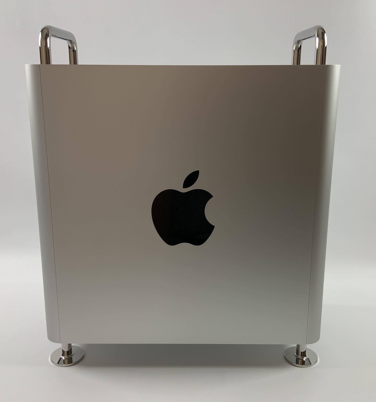Mac Pro Late 2019 (Intel 8-Core Xeon W 3.5 GHz 48 GB RAM 4 TB SSD), Intel 8-Core Xeon W 3.5 GHz, 48 GB RAM, 4 TB SSD, Kuva 1