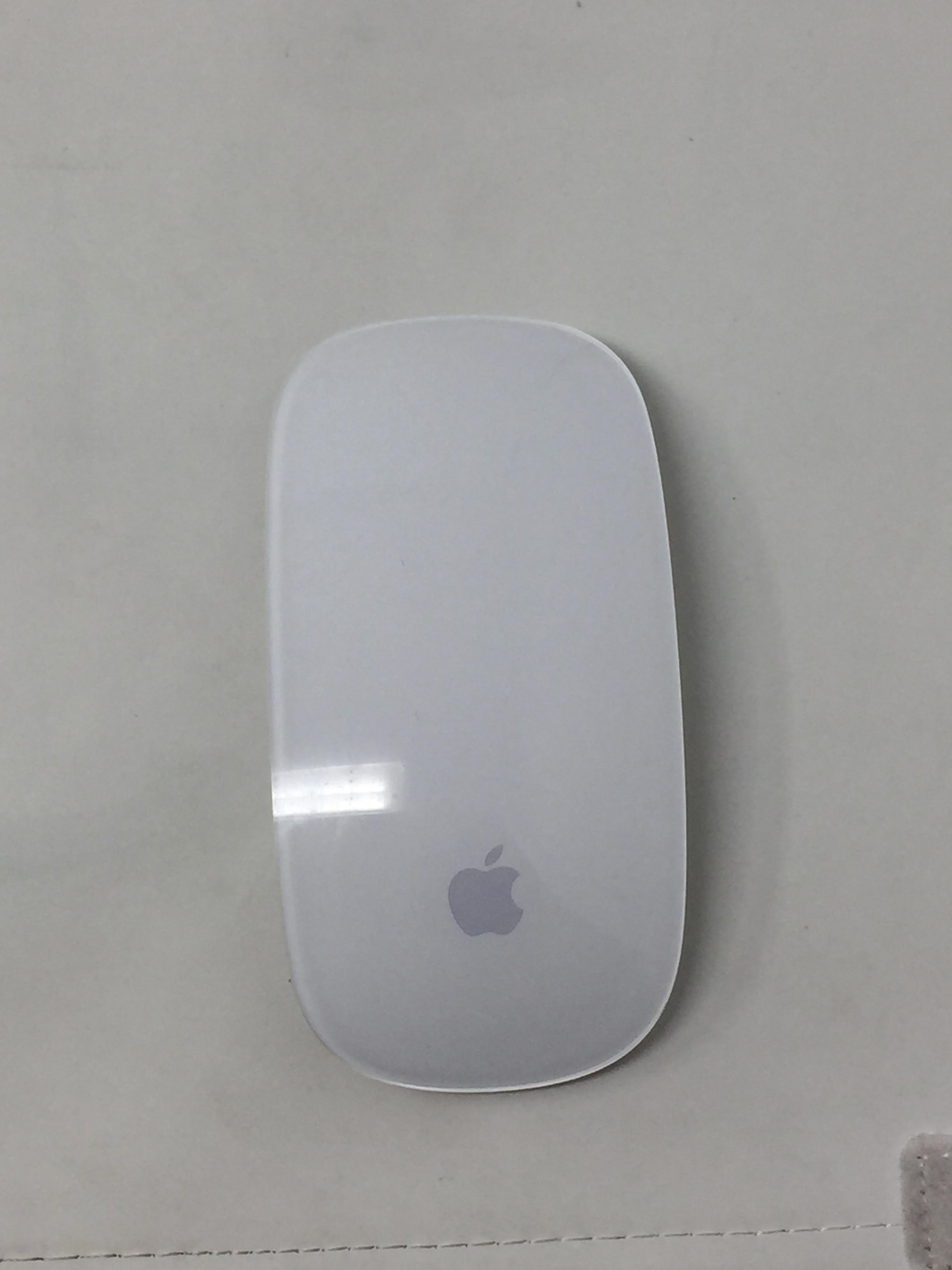 Mac Pro Mid 2012 (2 x Intel Xeon 2.66 GHz 32 GB RAM 1 TB SSD), 6 Core Intel Xeon 2,66 GHz (tiene 2  procesadores iguales), 48 GB DDR3 (ECC) 1333MHz, 4 SSD de 512 GB cada una, imagen 12