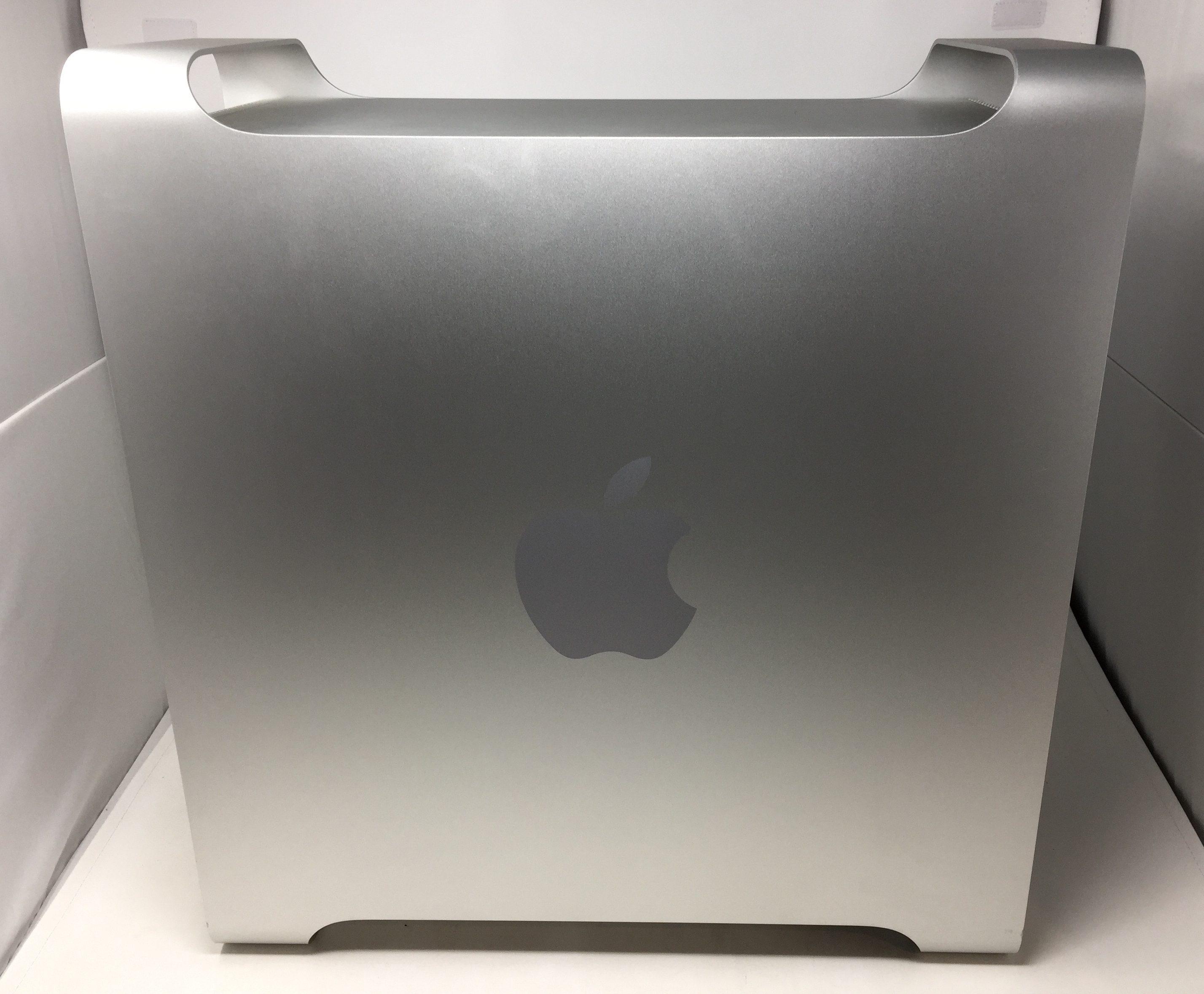 Mac Pro Mid 2012 (2 x Intel Xeon 2.66 GHz 32 GB RAM 1 TB SSD), 6 Core Intel Xeon 2,66 GHz (tiene 2  procesadores iguales), 48 GB DDR3 (ECC) 1333MHz, 4 SSD de 512 GB cada una, imagen 3