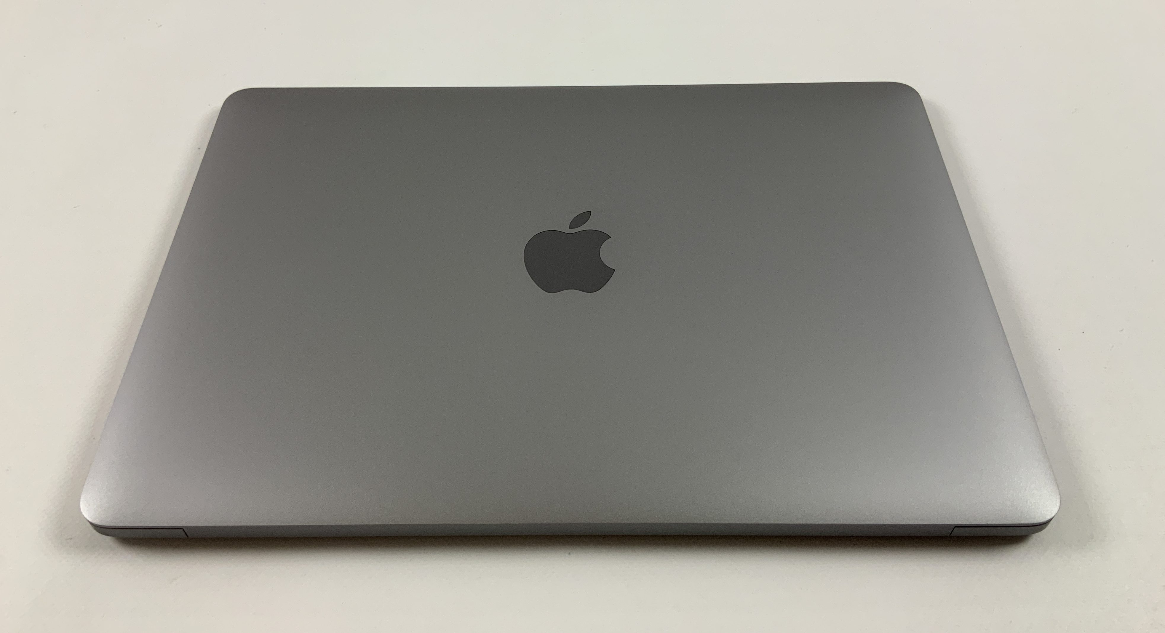"MacBook 12"" Mid 2017 (Intel Core i7 1.4 GHz 16 GB RAM 512 GB SSD), Space Gray, Intel Core i7 1.4 GHz, 16 GB RAM, 512 GB SSD, imagen 2"