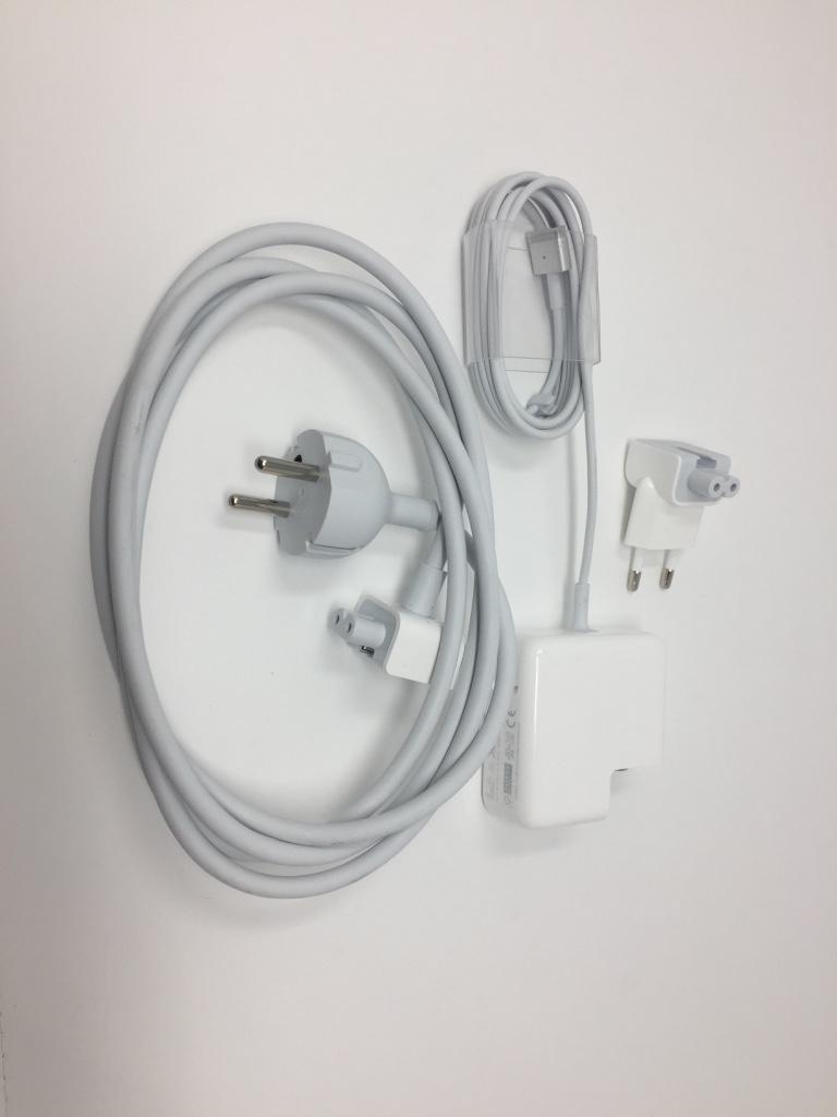 MacBook Air 13-inch, Dual Core Intel i5 1,8 GHz, 8GB 1600 MHz DRR3, 128 GB, imagen 8