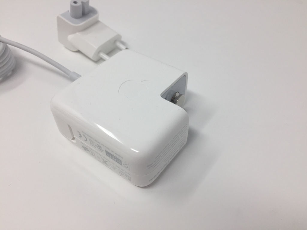 MacBook Air 13-inch, Dual Core Intel i5 1,8 GHz, 8GB 1600 MHz DRR3, 128 GB, imagen 9