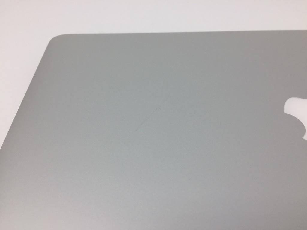 MacBook Air 13-inch, Dual Core Intel i5 1,8 GHz, 8GB 1600 MHz DRR3, 128 GB, imagen 6