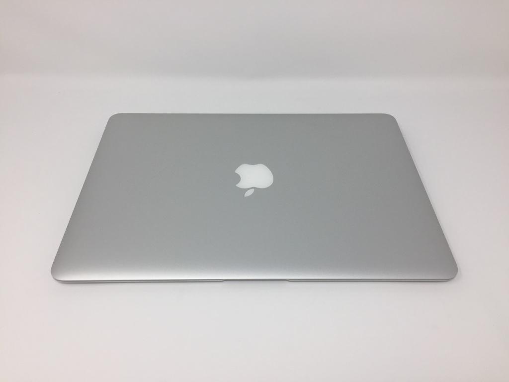 MacBook Air 13-inch, Dual Core Intel i5 1,8 GHz, 8GB 1600 MHz DRR3, 128 GB, imagen 2