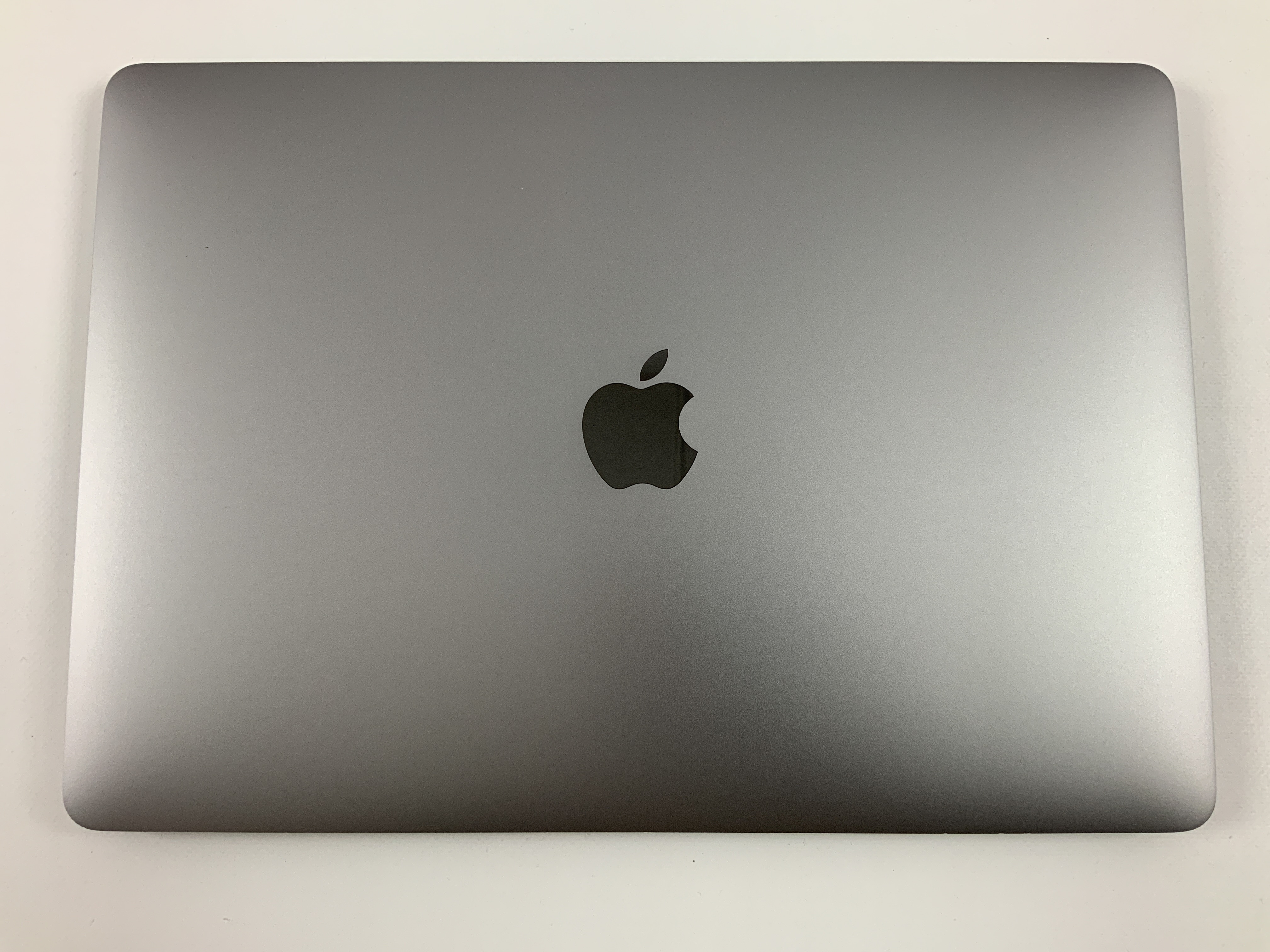 "MacBook Pro 13"" 2TBT Mid 2017 (Intel Core i5 2.3 GHz 8 GB RAM 128 GB SSD), Space Gray, Intel Core i5 2.3 GHz, 8 GB RAM, 128 GB SSD, Afbeelding 2"