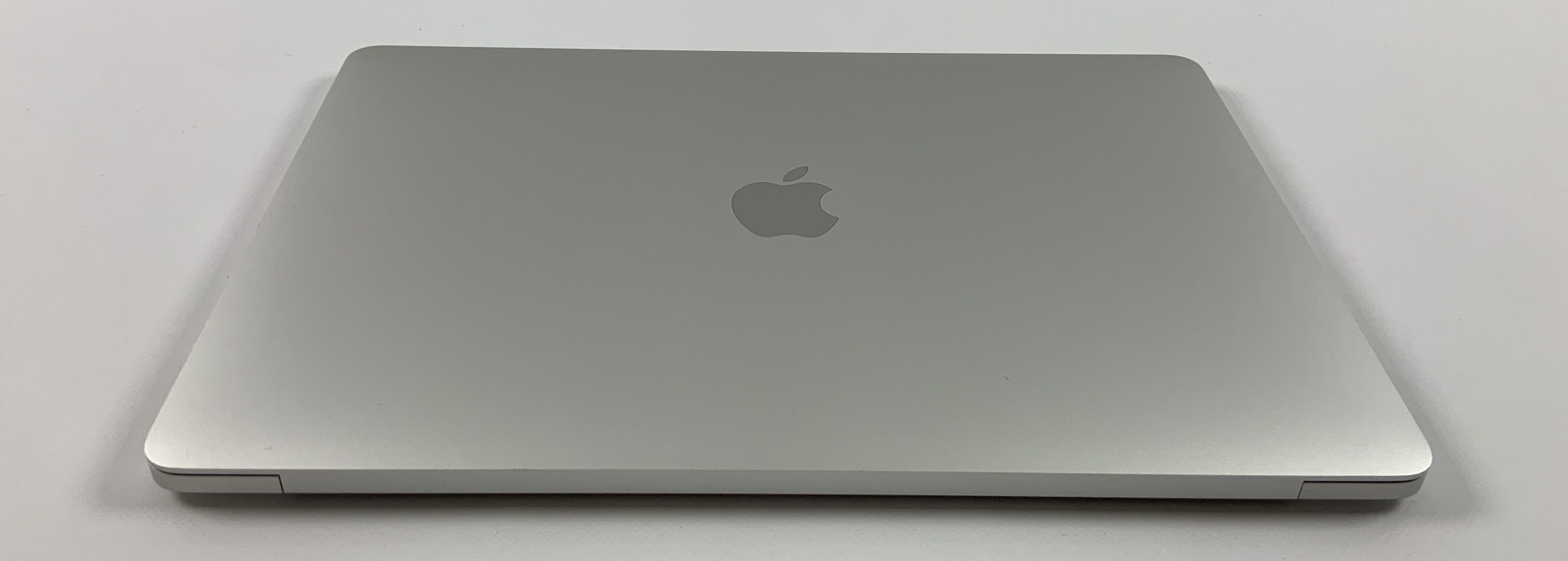 "MacBook Pro 13"" 4TBT Late 2016 (Intel Core i5 2.9 GHz 8 GB RAM 256 GB SSD), Silver, Intel Core i5 2.9 GHz, 8 GB RAM, 256 GB SSD, imagen 2"