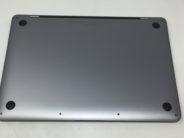 MacBook Pro (13-inch 2016 2 TBT3), Intel Core i5 2,0 GHZ, 8 GB 1867MHz LPDDR3, SSD 256 GB, Edad aprox. del producto: 22 meses, image 4