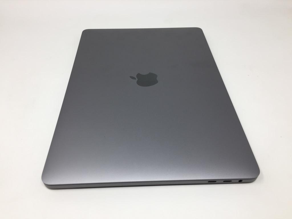 MacBook Pro (13-inch 2016 4 TBT3), Intel Core i5 3,1 GHz, 16 GB 2133MHz LPDDR3, 256 GB, imagen 4