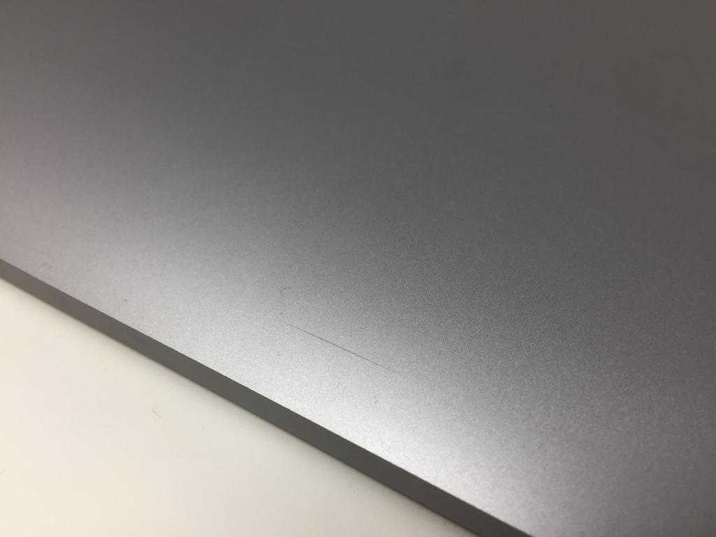 MacBook Pro (13-inch 2016 4 TBT3), Intel Core i5 3,1 GHz, 16 GB 2133MHz LPDDR3, 256 GB, imagen 6
