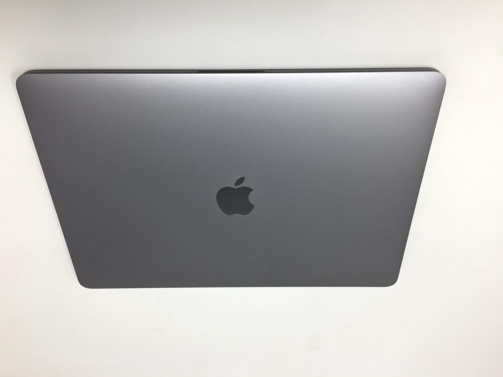 MacBook Pro (13-inch 2016 4 TBT3), Intel Core i5 3,1 GHz, 16 GB 2133MHz LPDDR3, 256 GB, imagen 2