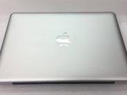 MacBook Pro 13-inch, Intel Core i5 2,5 GHz , 4 GB, 500 GB HDD, Edad aprox. del producto: 21 meses, image 2