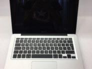 MacBook Pro 13-inch, Intel Core i5 2,5 GHz , 4 GB, 500 GB HDD, Edad aprox. del producto: 21 meses, image 3