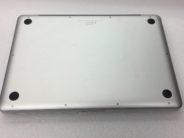 MacBook Pro 13-inch, Intel Core i5 2,5 GHz , 4 GB, 500 GB HDD, Edad aprox. del producto: 21 meses, image 4