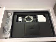 MacBook Pro 13-inch, Intel Core i5 2,5 GHz , 4 GB, 500 GB HDD, Edad aprox. del producto: 21 meses, image 5
