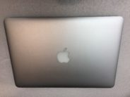 MacBook Pro 13-inch Retina, Intel Core i5 2,7 GHZ, 8 GB, 128 GB SSD
