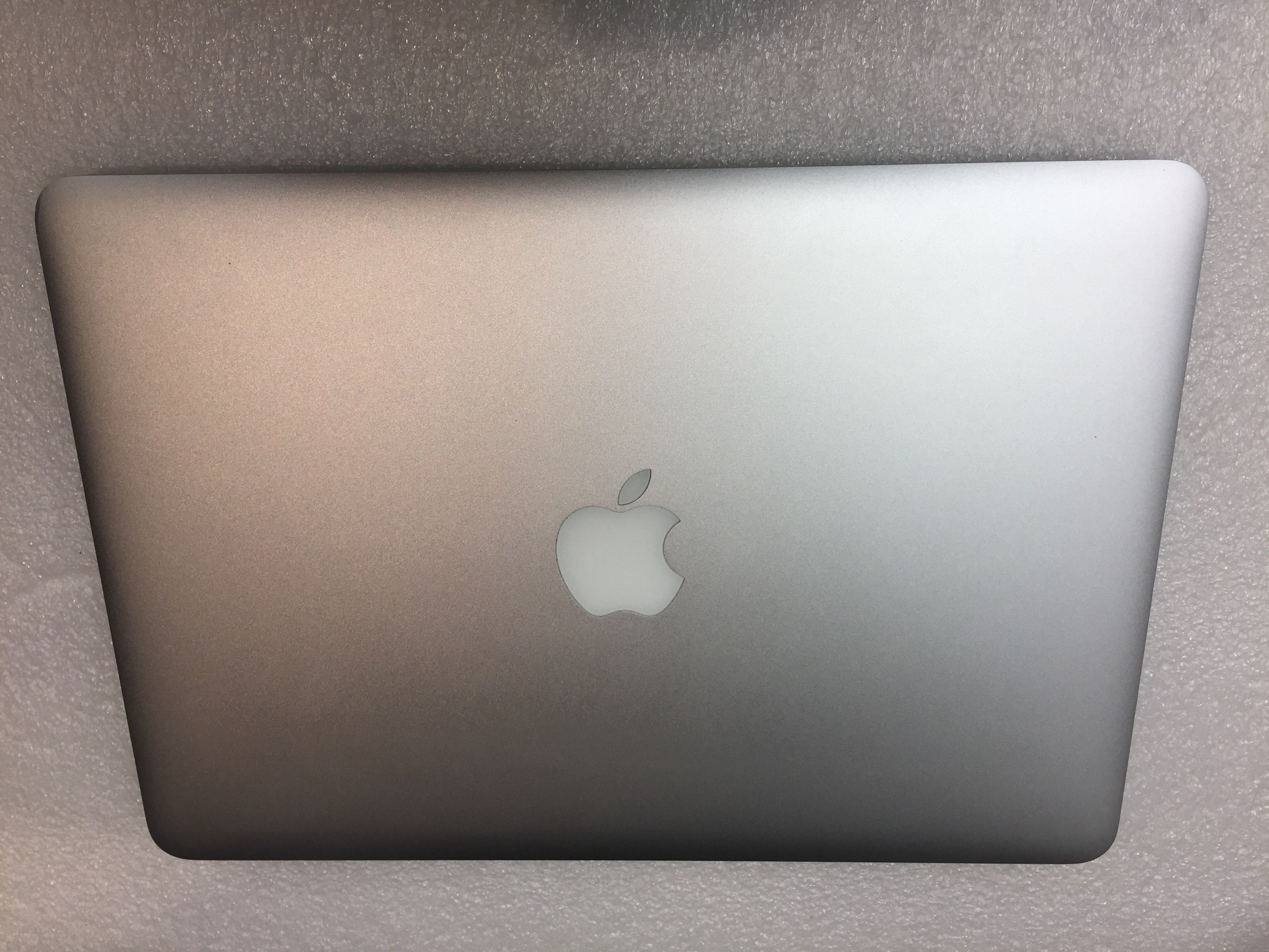 MacBook Pro 13-inch Retina, Intel Core i5 2,7 GHZ, 8 GB, 128 GB SSD, imagen 1