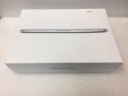 MacBook Pro 13-inch Retina, Intel Core i5 2,7 GHZ, 8 GB, 128 GB SSD, Edad aprox. del producto: 18 meses, image 10