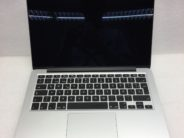 MacBook Pro 13-inch Retina, Intel Core i5 2,7 GHz, 8 GB, 128 GB en Flash SSD , Edad aprox. del producto: 24 meses, image 4